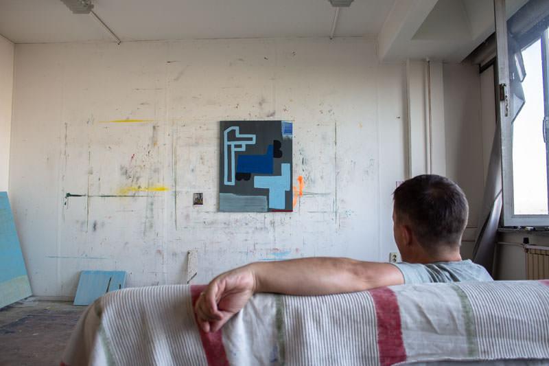 artiststudio oilpainting painting-11.jpg