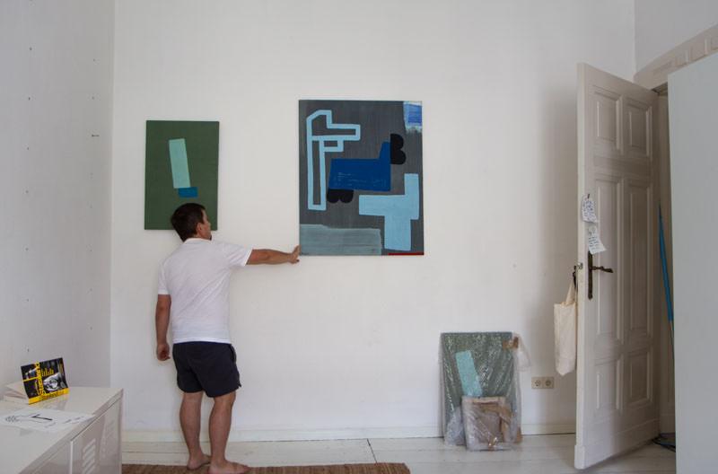 artiststudio oilpainting painting-8.jpg