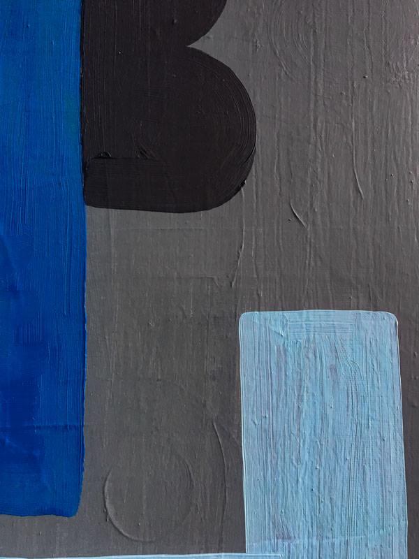 artiststudio oilpainting painting