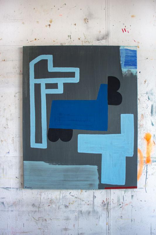 artiststudio oilpainting painting-12.jpg