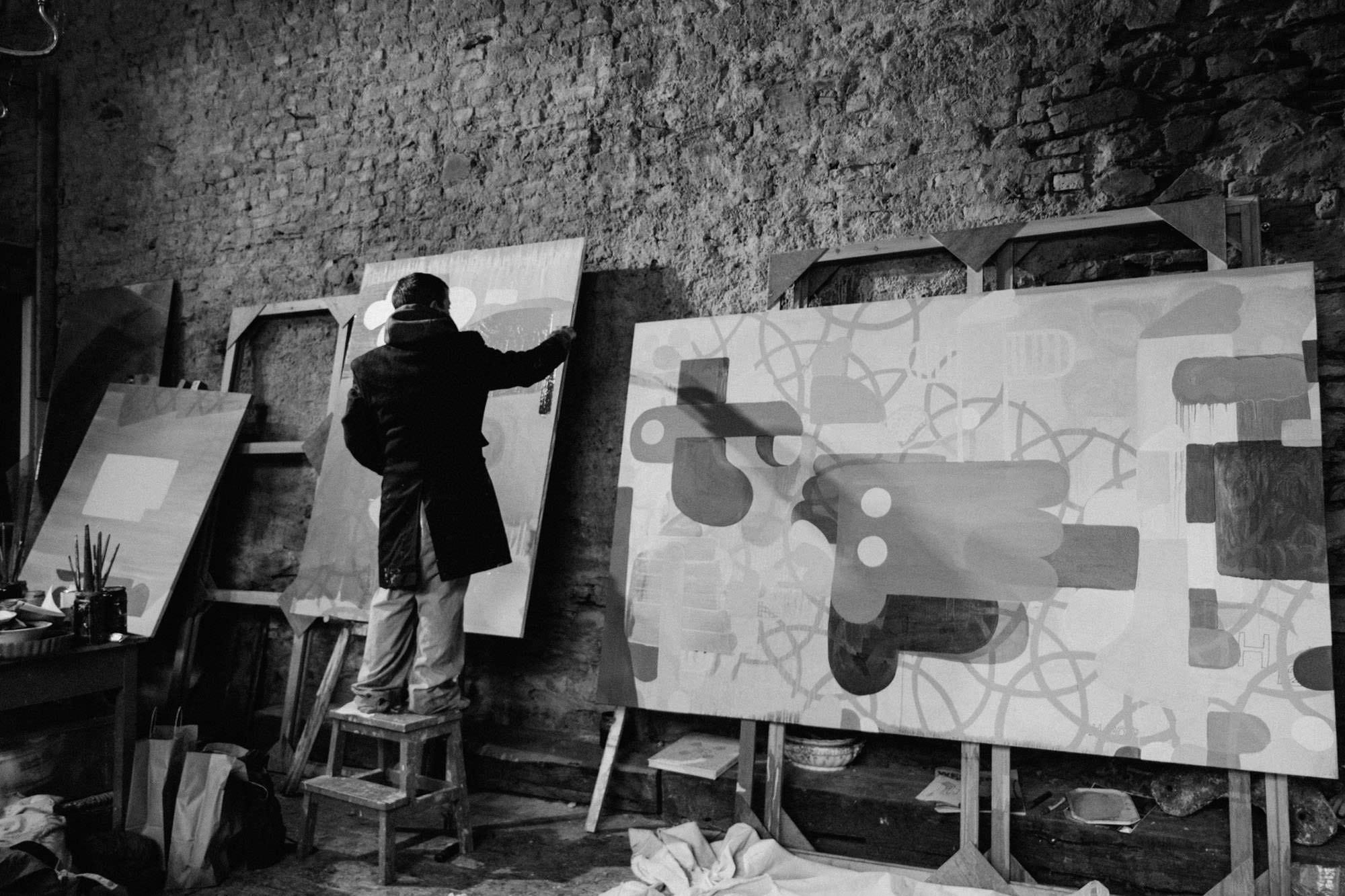 Finnin Artiststudio Ireland.jpg