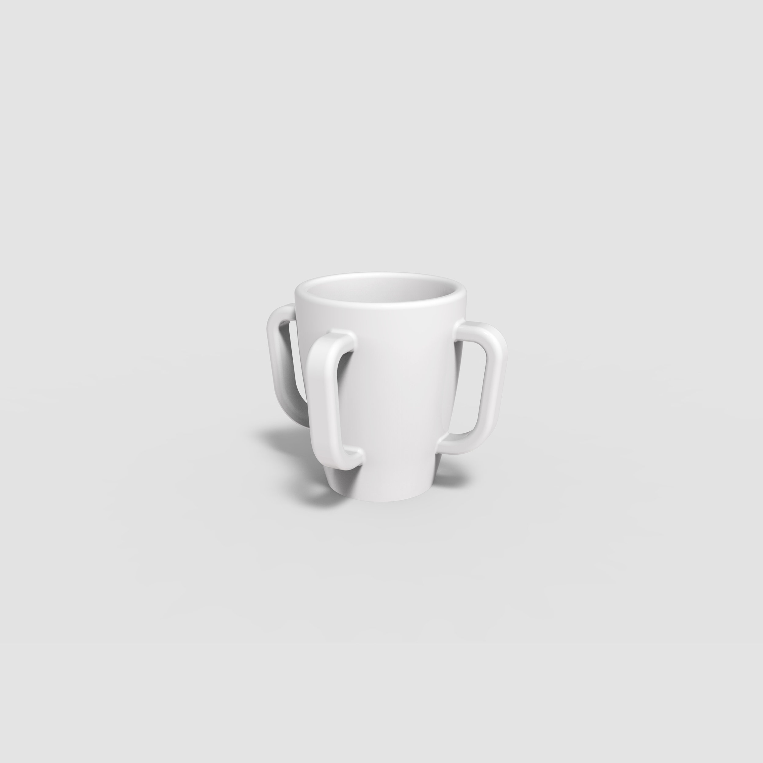 9 Chim cups individual multihandle.jpg
