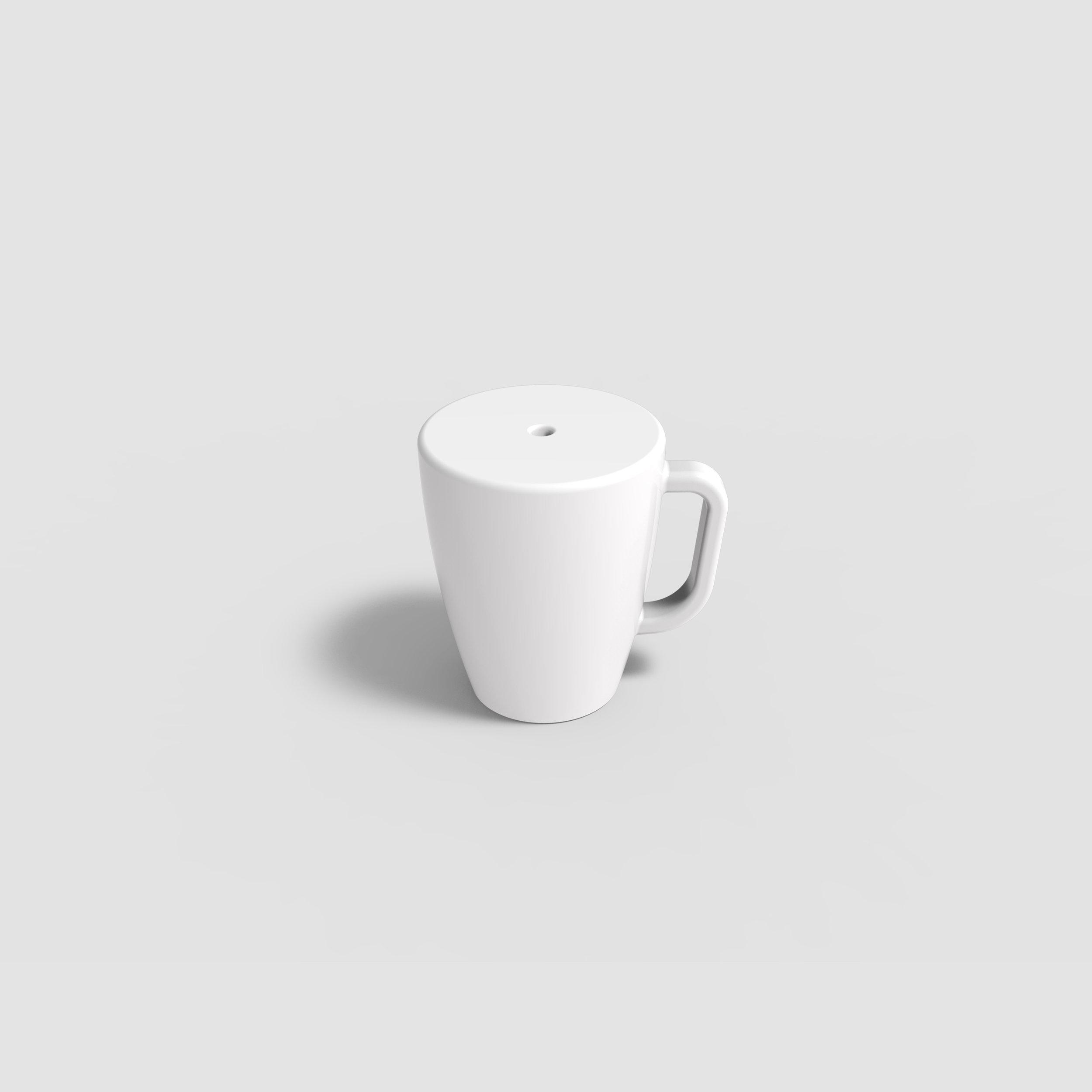 9 Chim cups individual smallhole.jpg