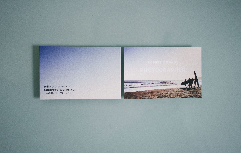 #robertcbrady #business #busniesscard #photography #photographer #surf #surfing #bolinas #marin #USA