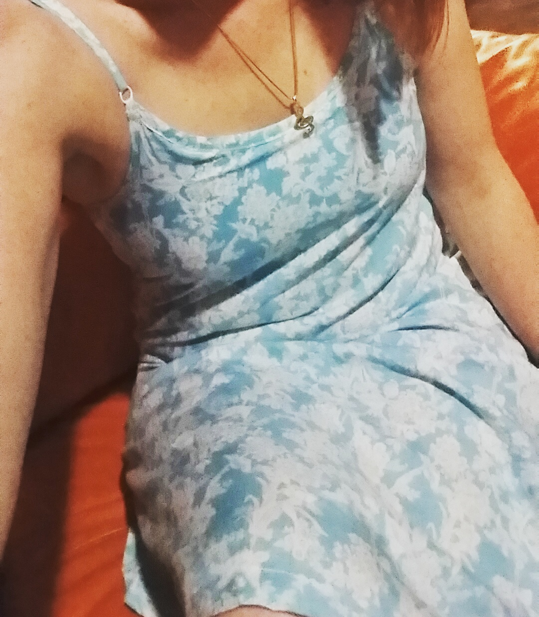 Mamaybebe Mama Pyjama