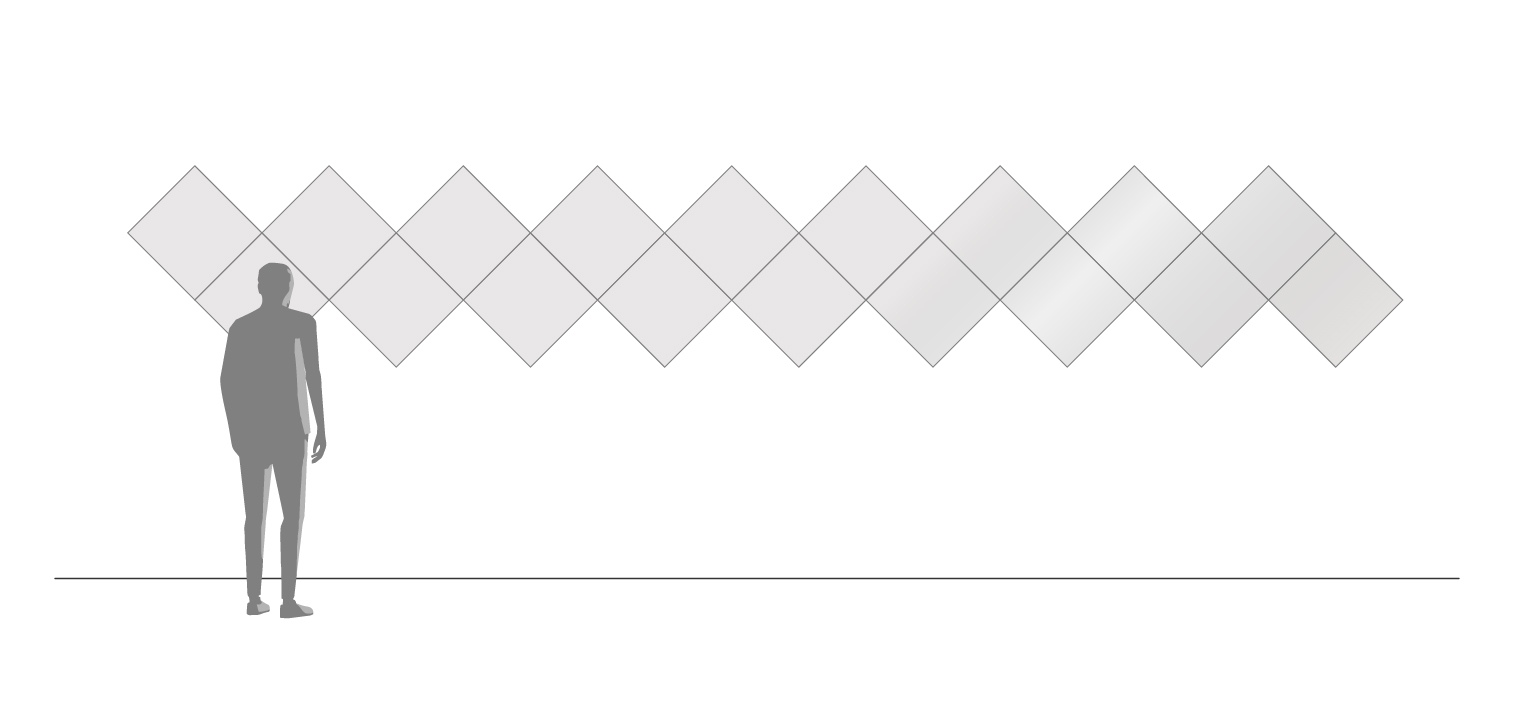 Artboard 3@0.5x-100.jpg
