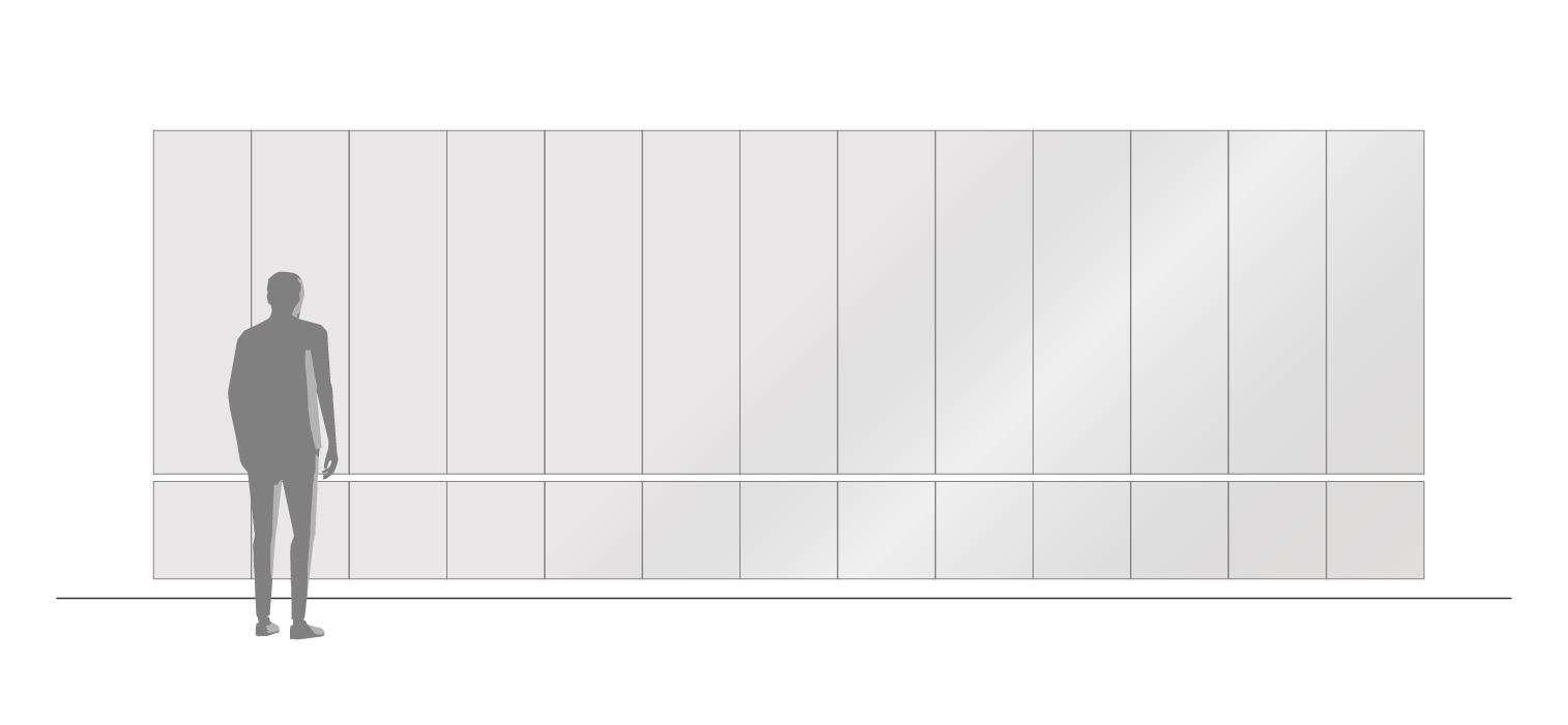 Artboard 4@0.5x-100.jpg