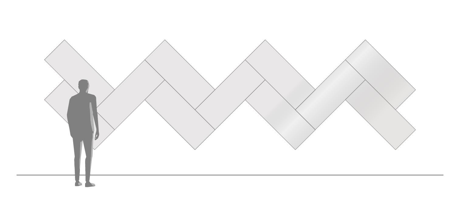 Artboard 9@0.5x-100.jpg