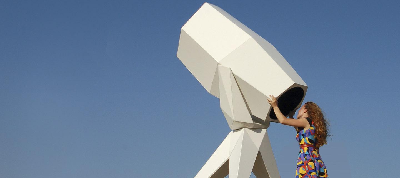 ENESS humble telescope_01.jpg
