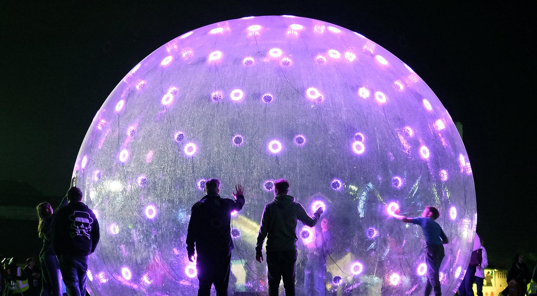 ENESS sonic light bubble_2994.jpg