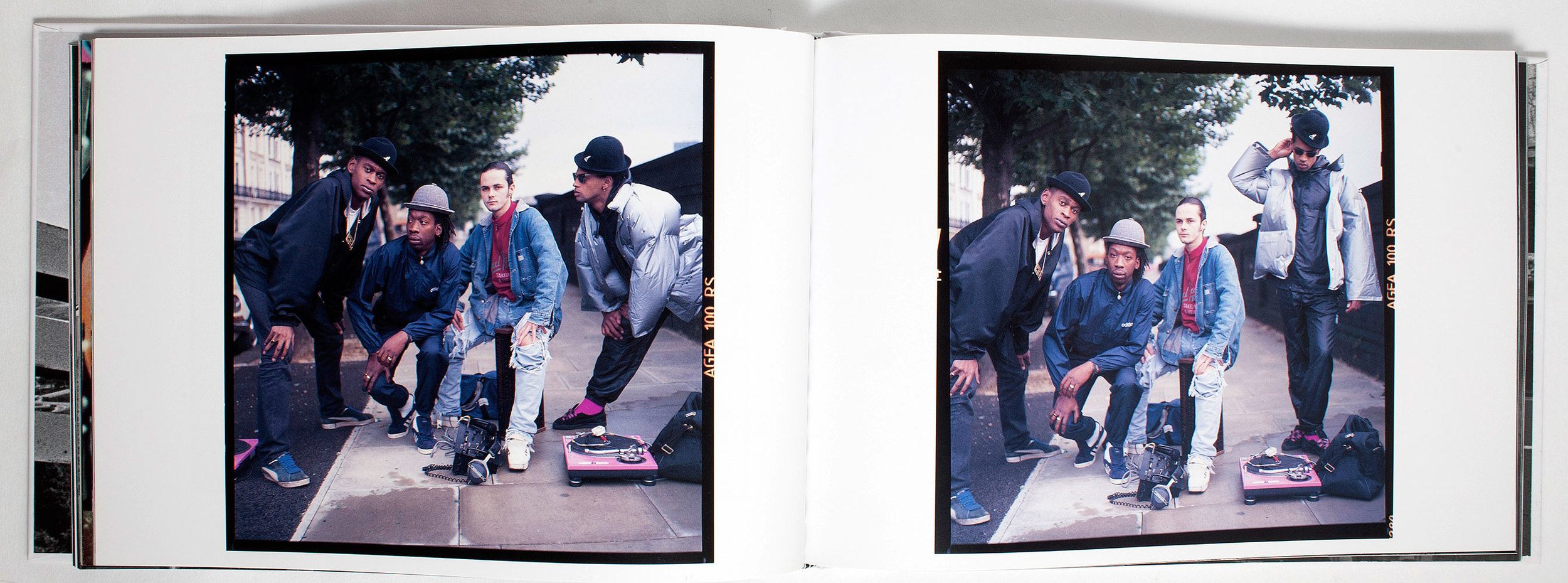 epm-print-management-bristol-photography-books-4.jpg