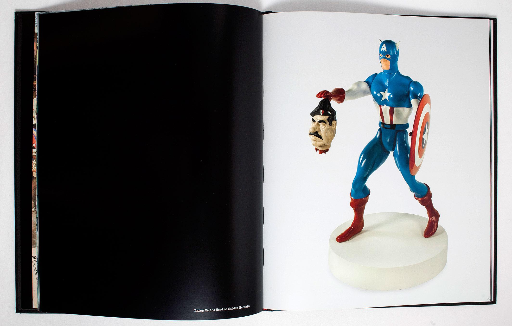 epm-print-management-bristol-art-books-ben-turnbull-3.jpg