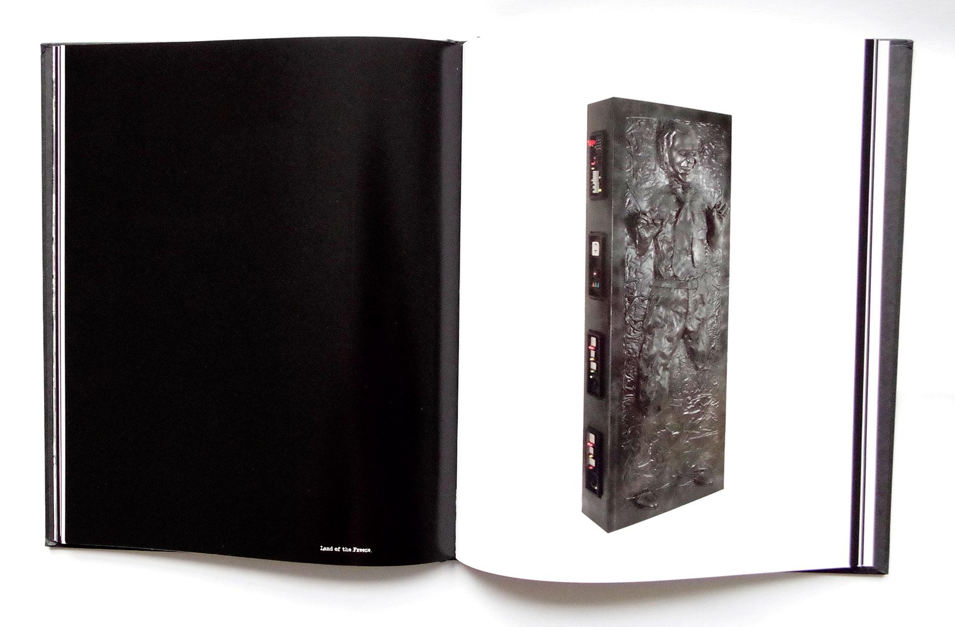 epm-print-management-bristol-art-books-ben-turnbull-4.jpg