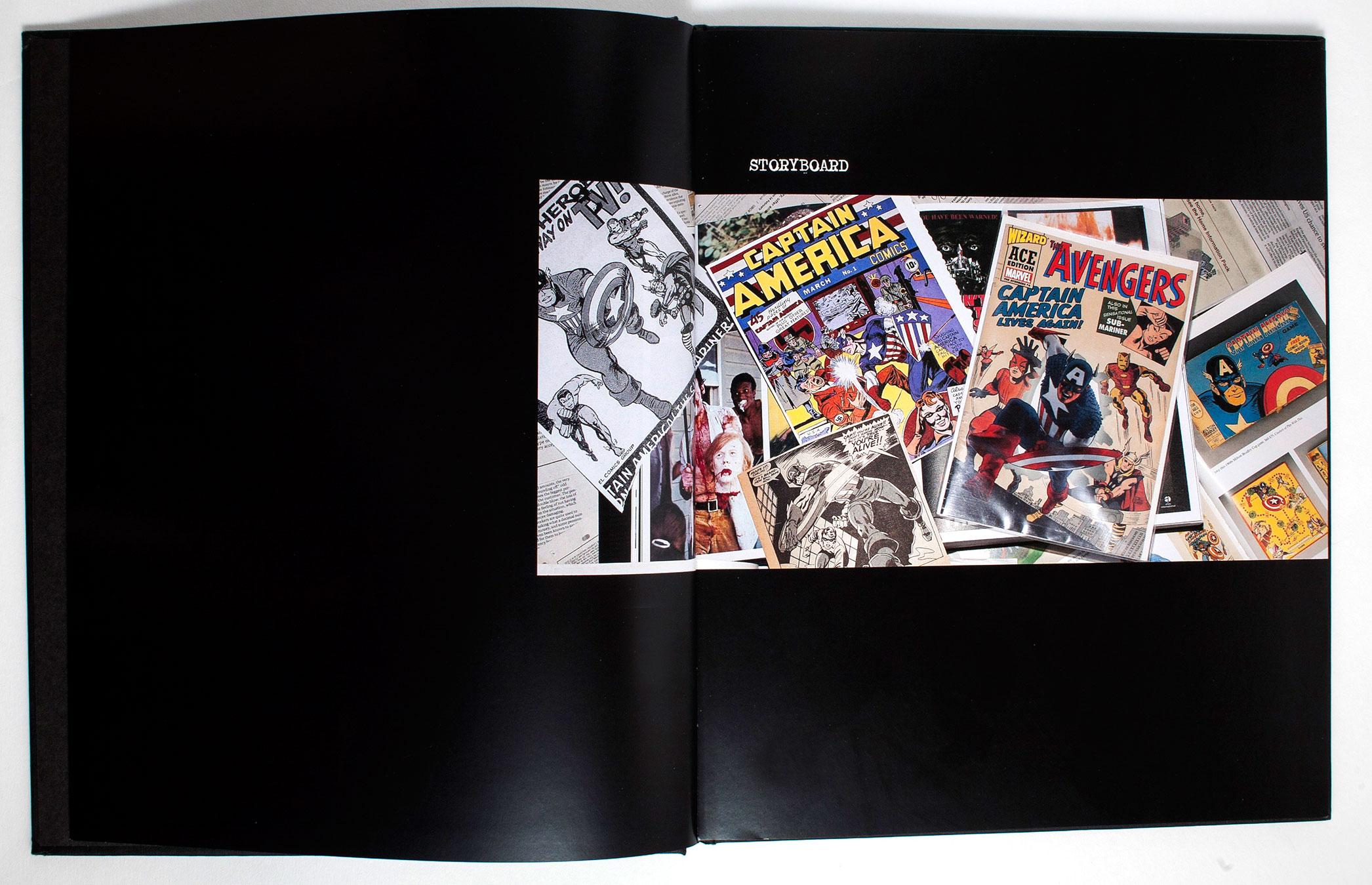 epm-print-management-bristol-art-books-ben-turnbull-5.jpg