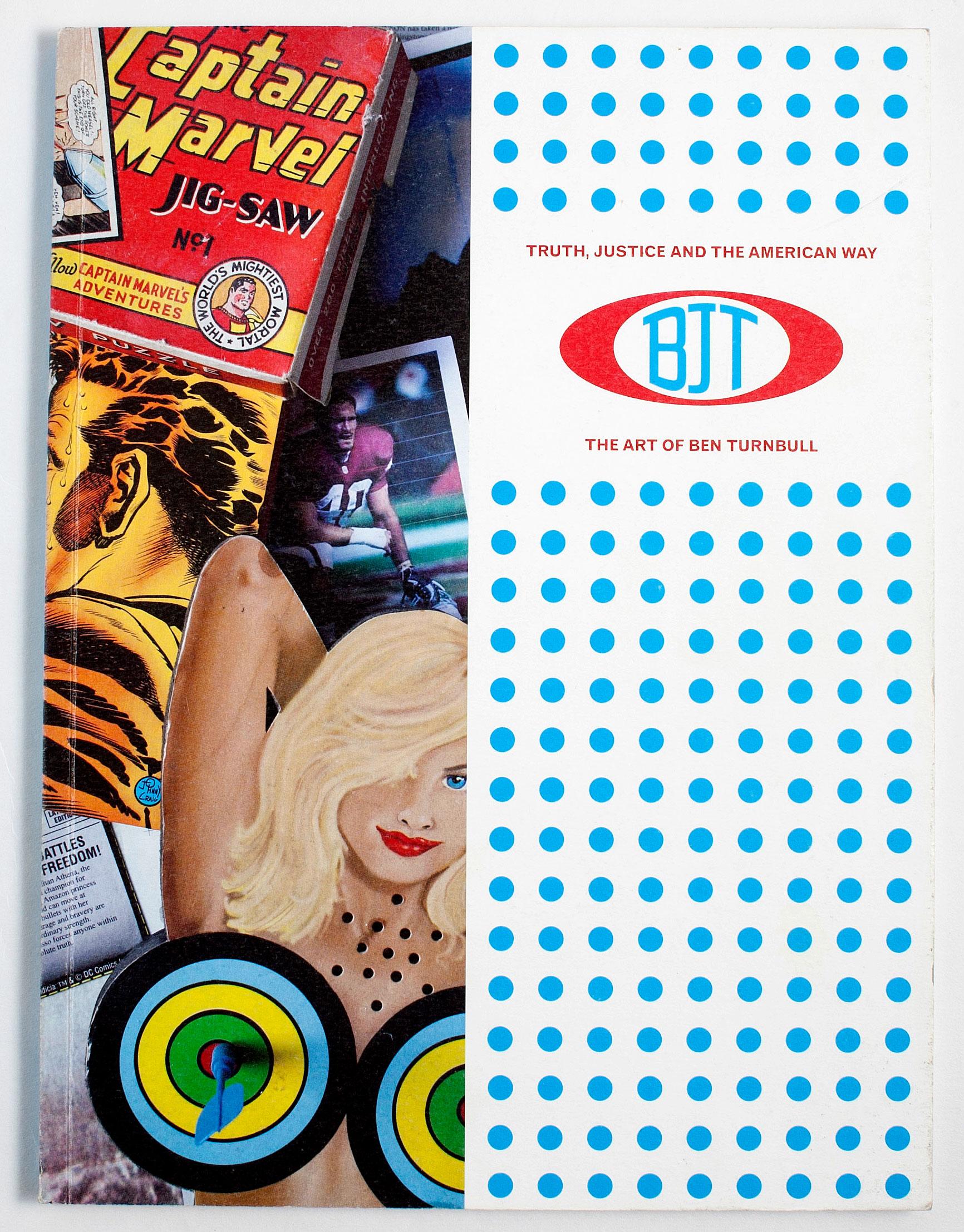 epm-print-management-bristol-ben-turnball-art-books-1.jpg