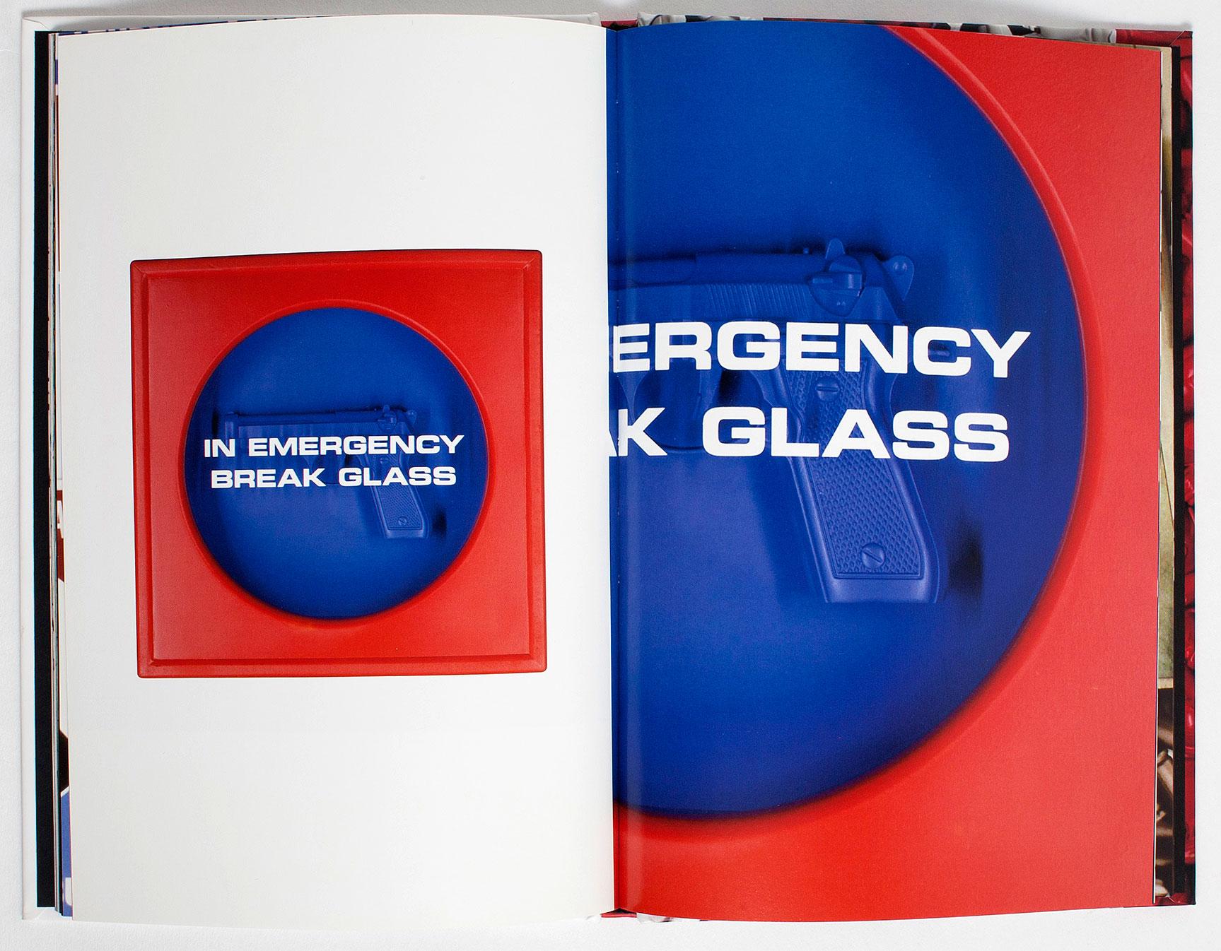 epm-print-management-bristol-ben-turnball-art-books-3.jpg