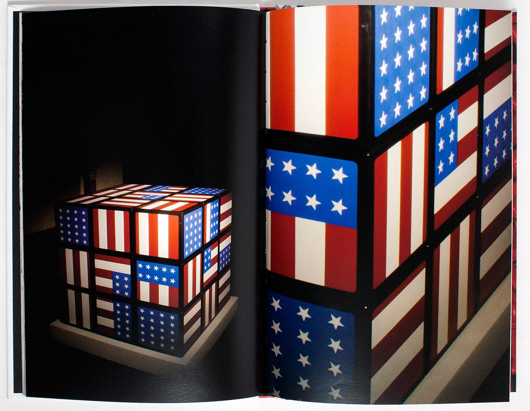 epm-print-management-bristol-ben-turnball-art-books-4.jpg
