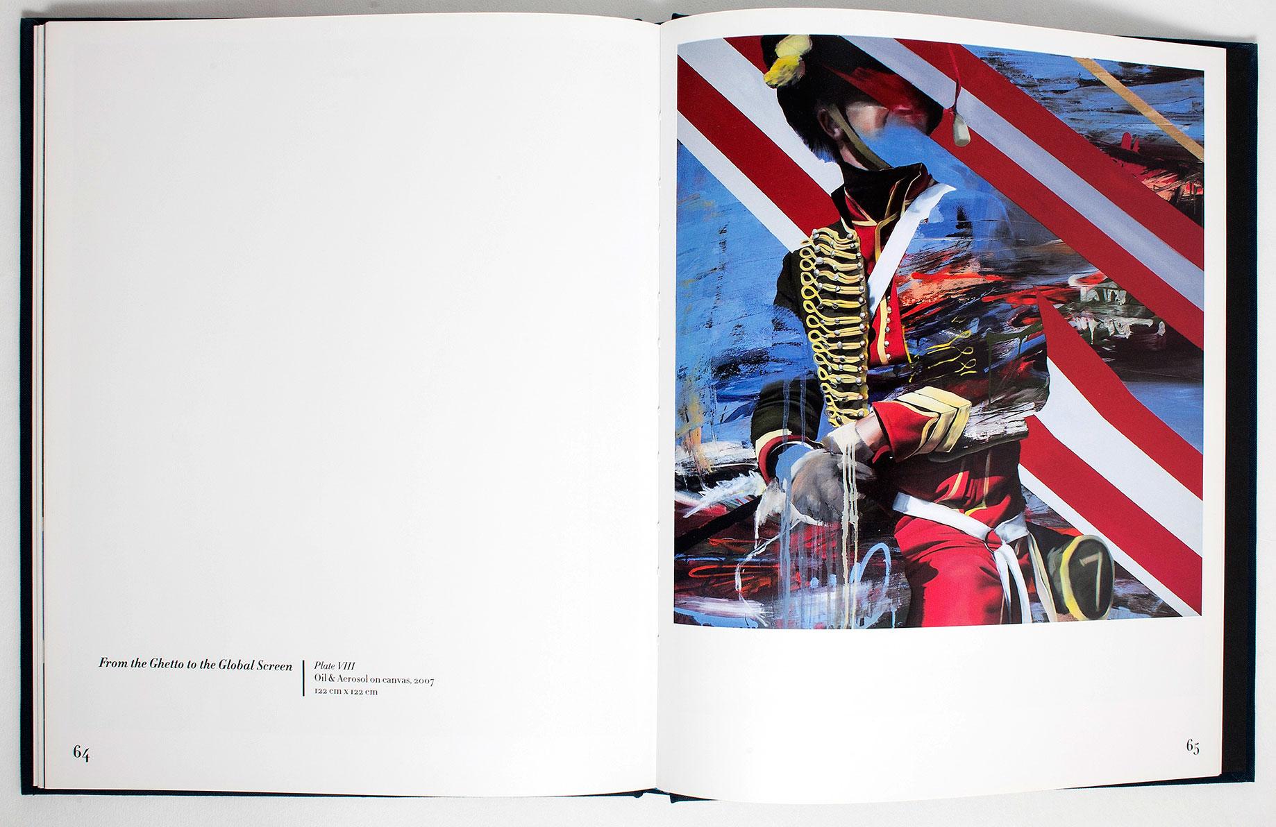 epm-print-management-bristol-art-books-4.jpg