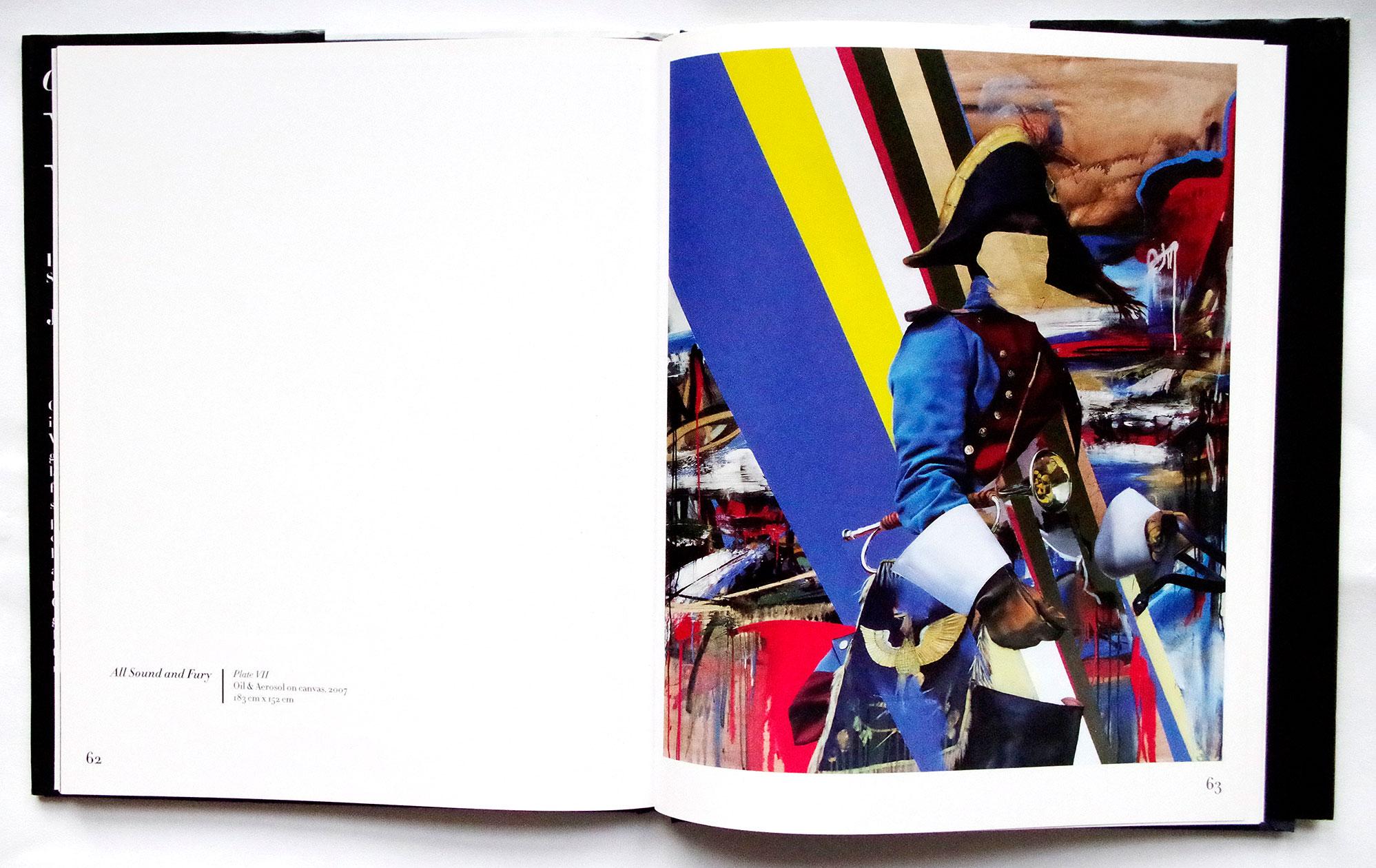 epm-print-management-bristol-art-books-6.jpg