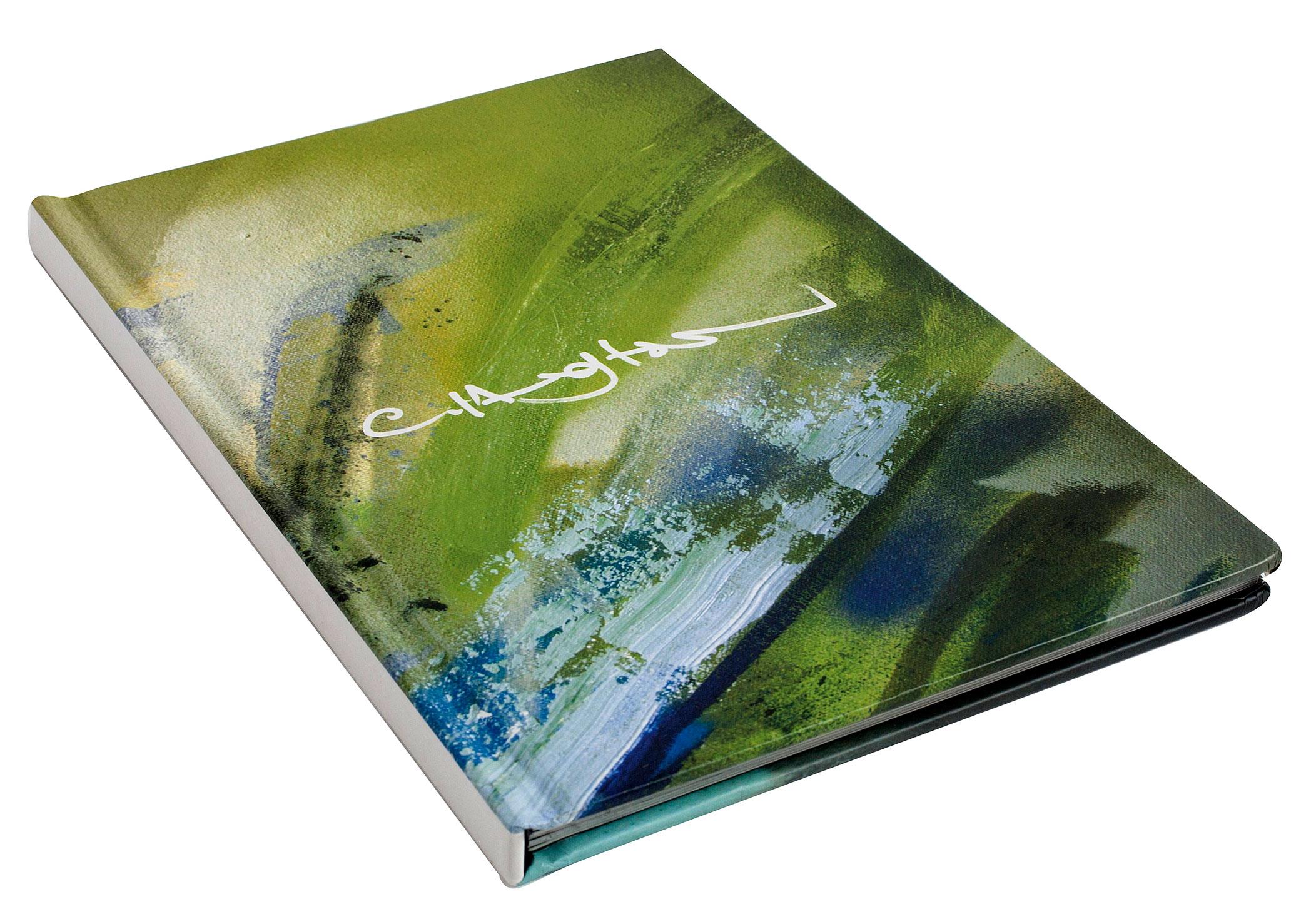 Conor Harrington - Lazarides Gallery Book