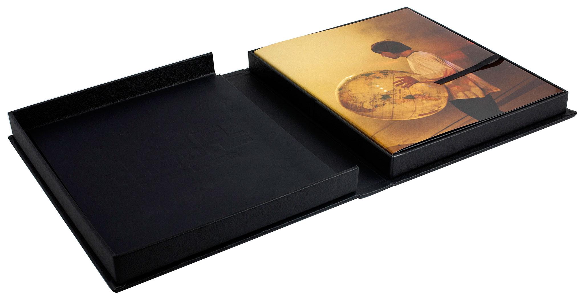 epm-print-management-bristol-photography-books-3.jpg