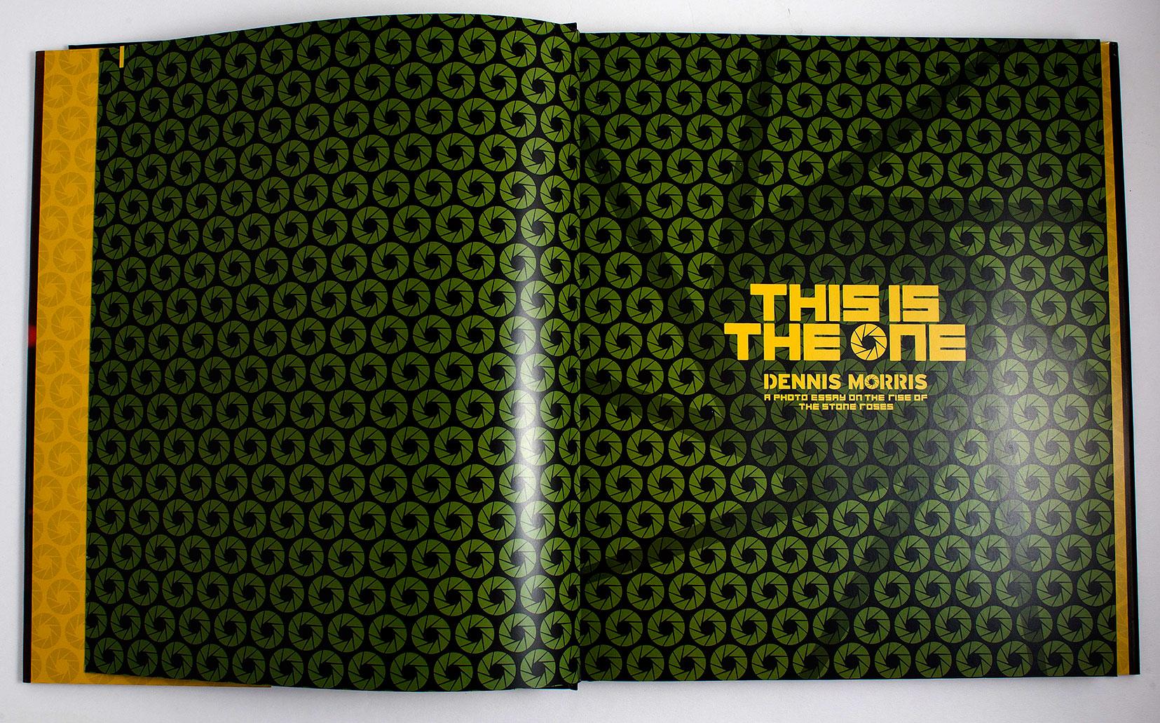 epm-print-management-bristol-photography-books-5.jpg