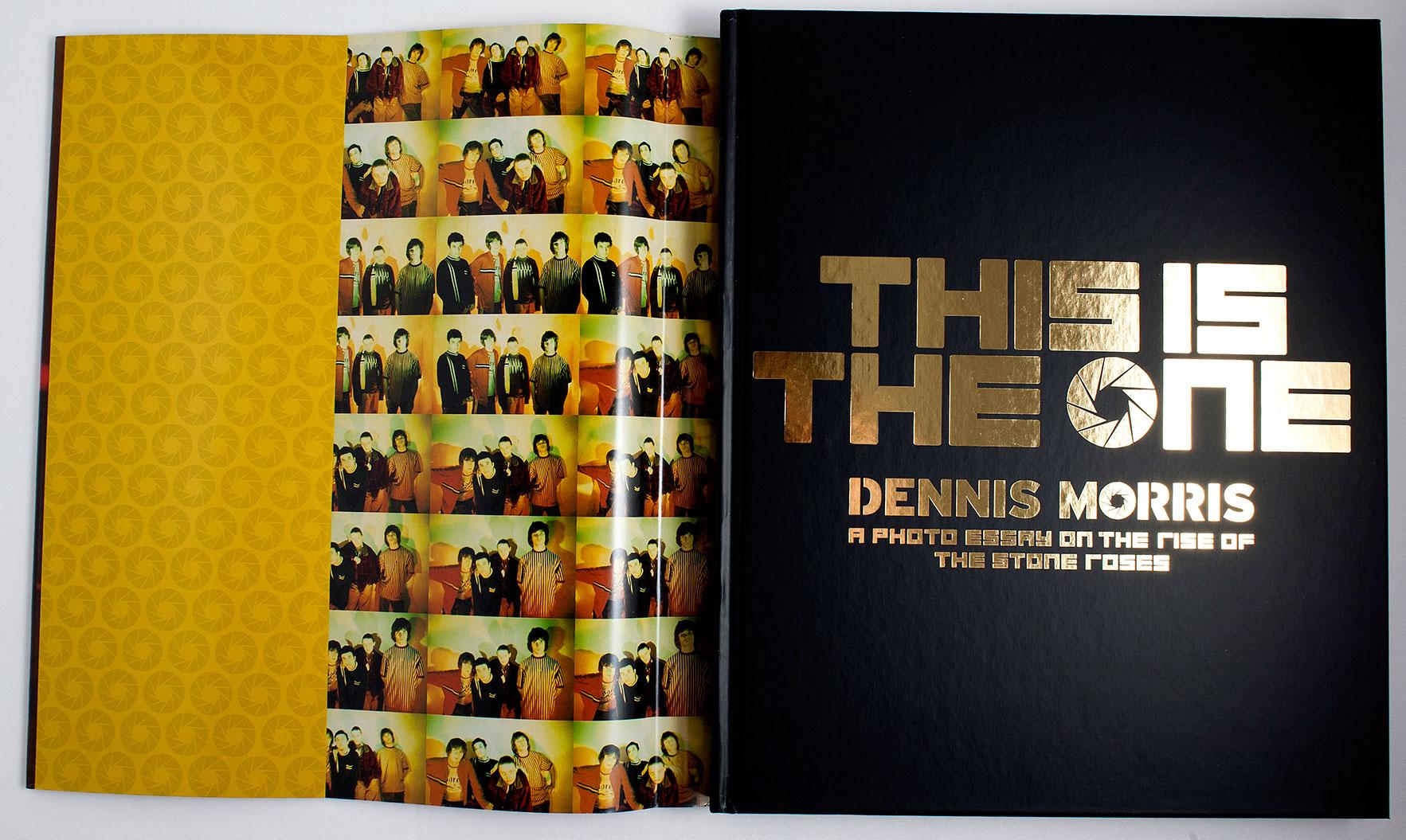 epm-print-management-bristol-photography-books-6.jpg