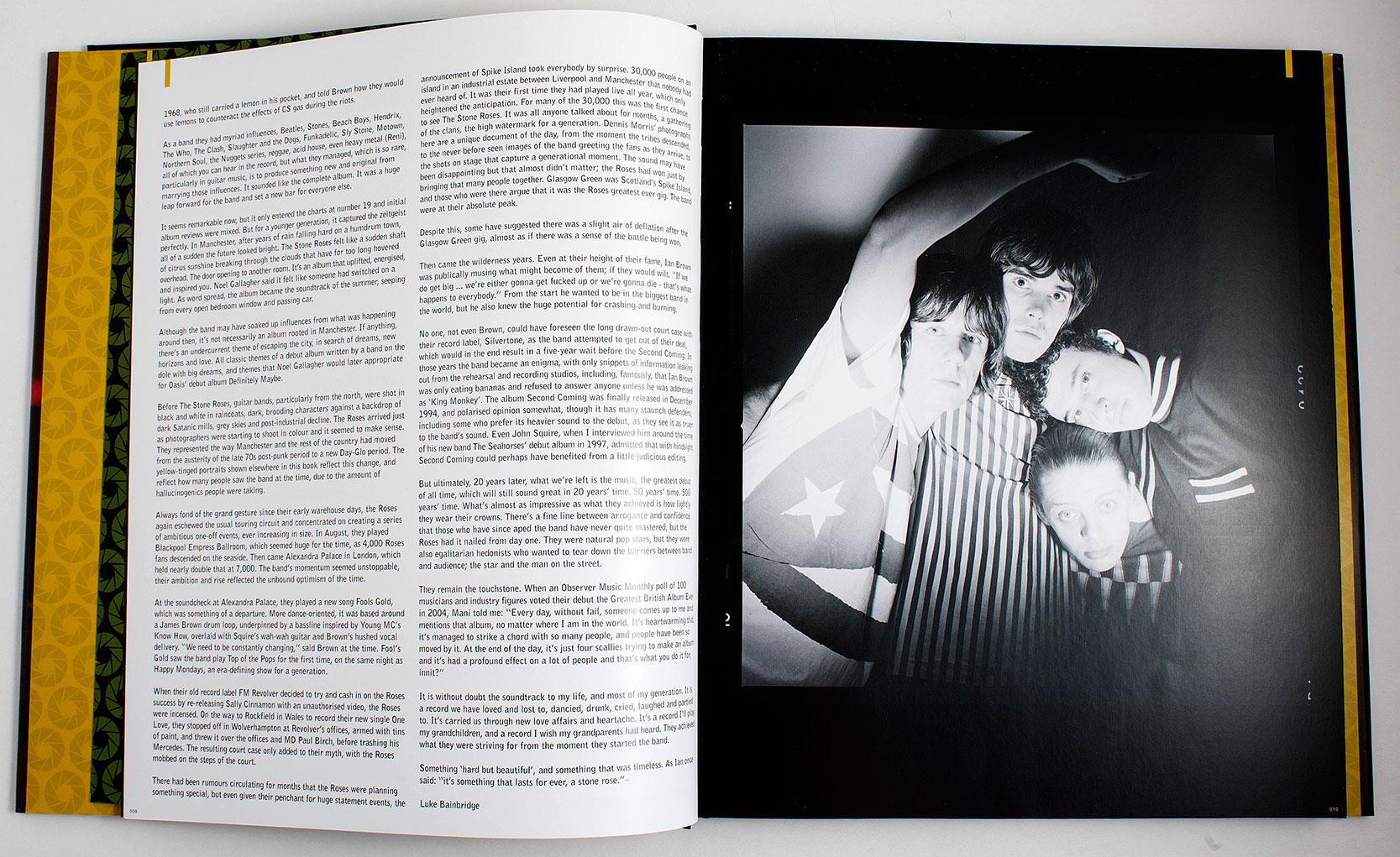 epm-print-management-bristol-photography-books-7.jpg
