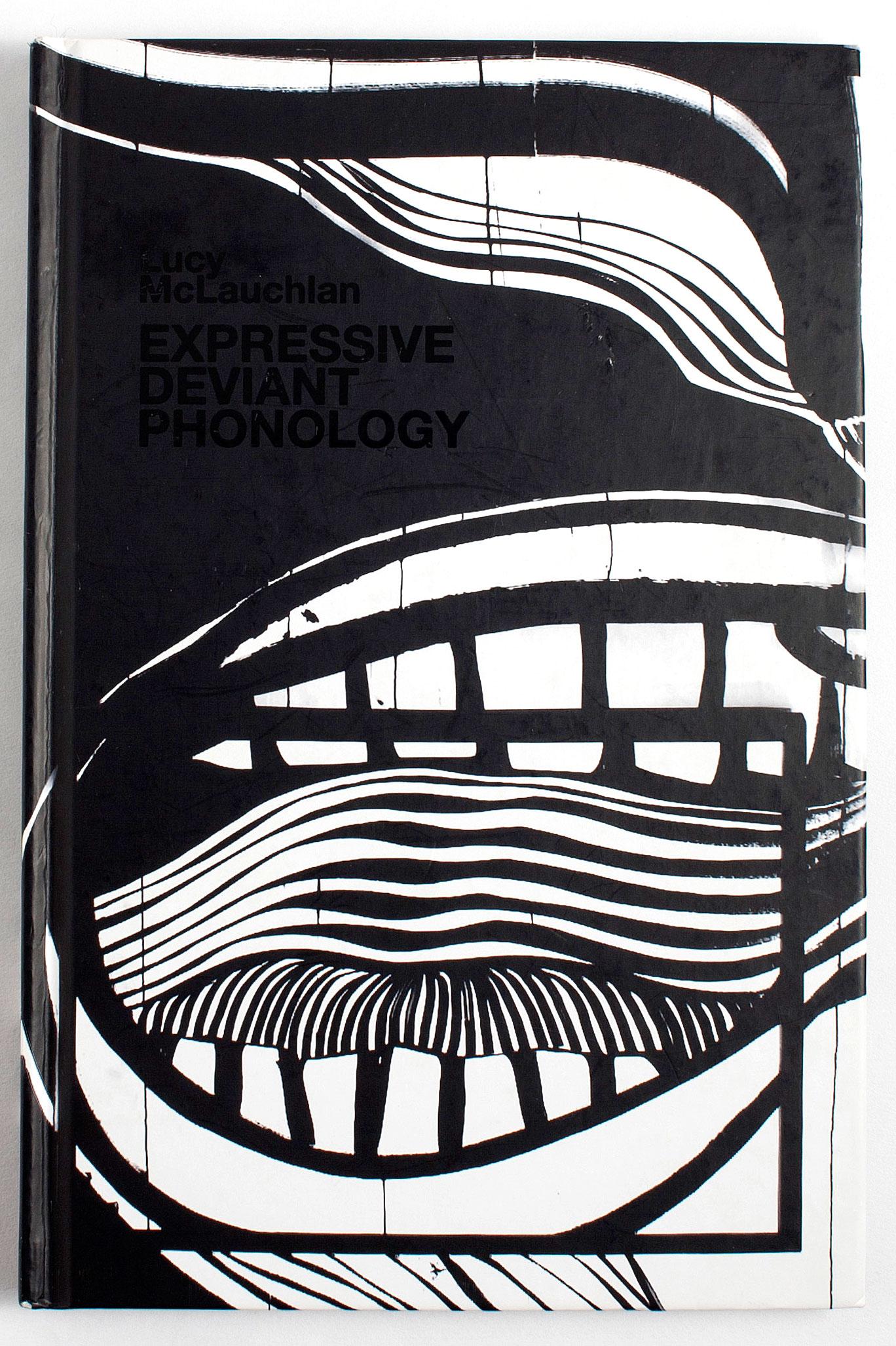 epm-print-management-bristol-art-books-2.jpg