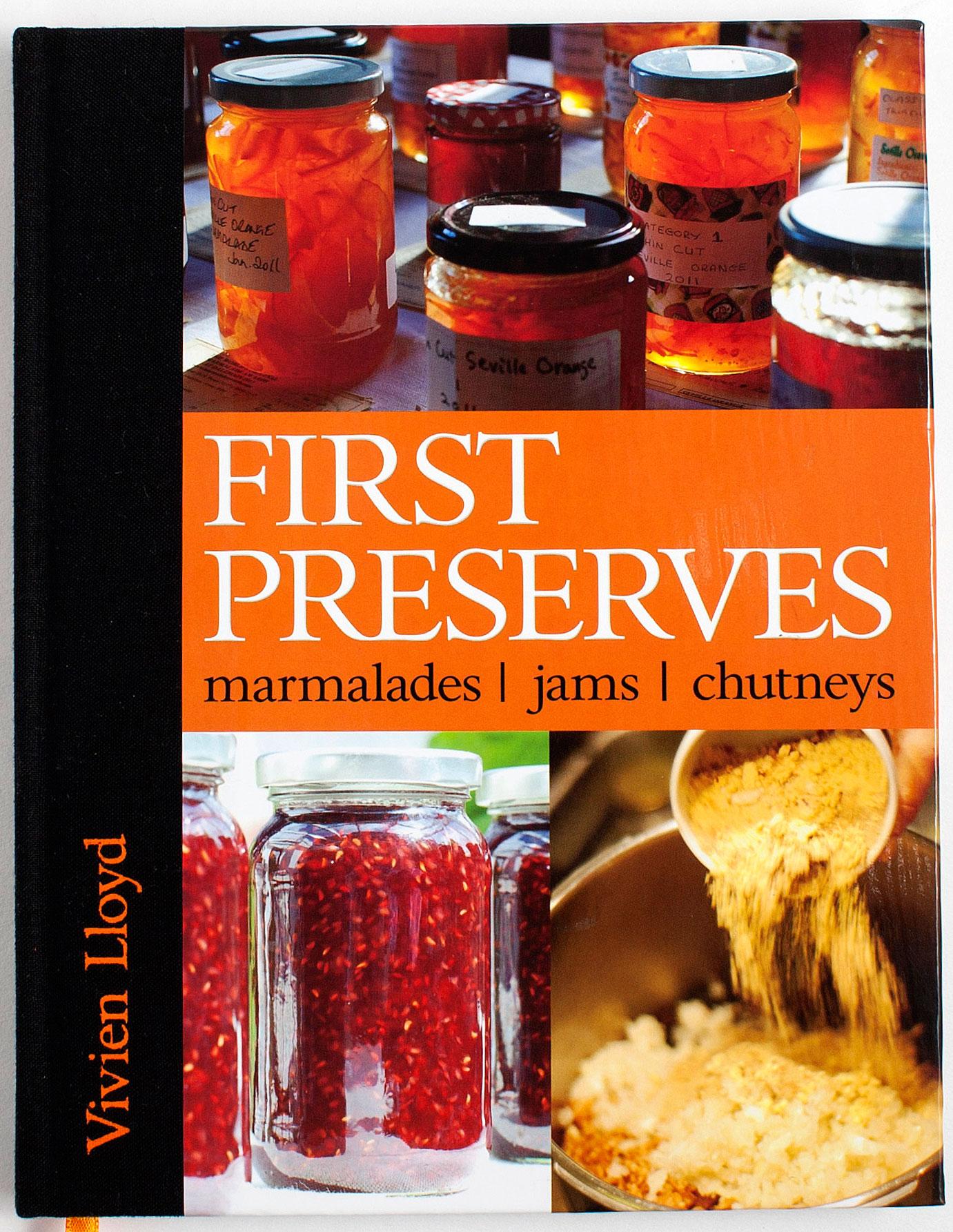 epm-print-management-cookery-books-2.jpg