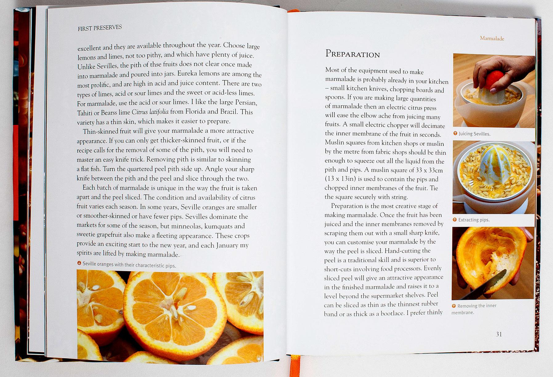 epm-print-management-cookery-books-4.jpg