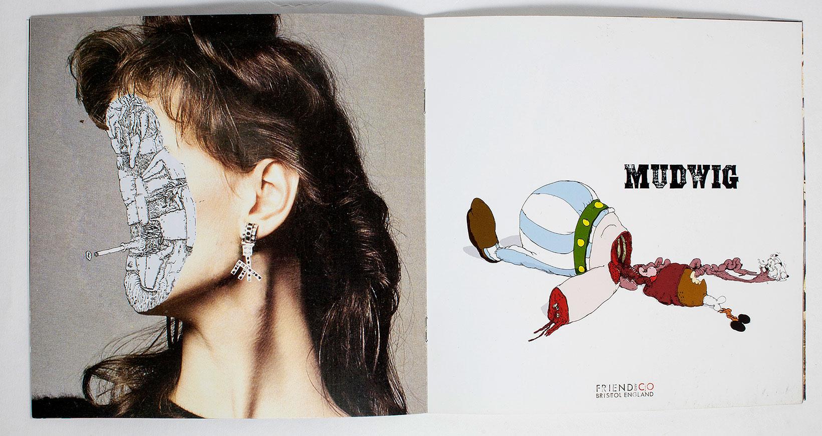 epm-print-management-bristol-art-books-3.jpg