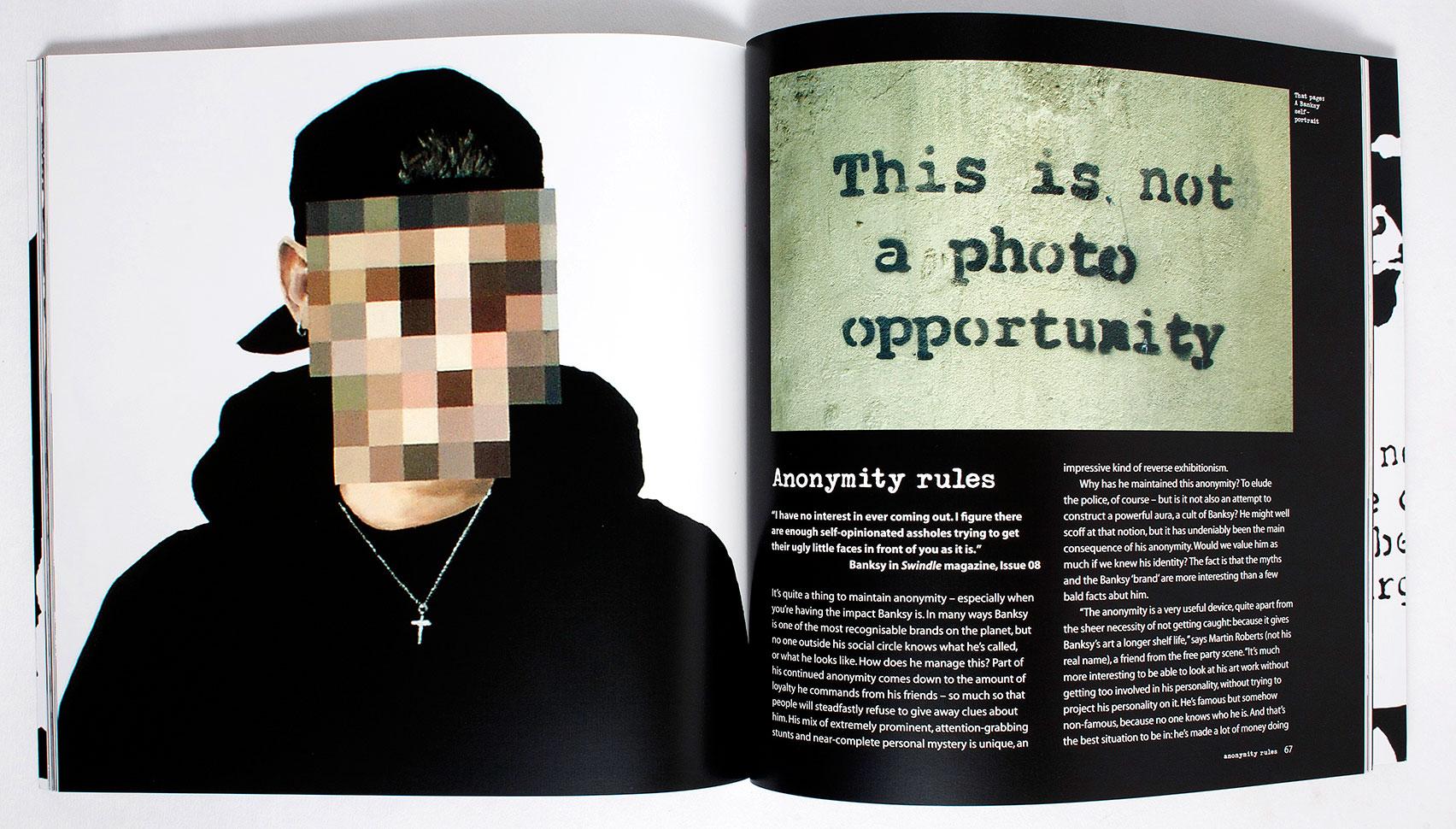 epm-print-management-bristol-banksy-books-4.jpg