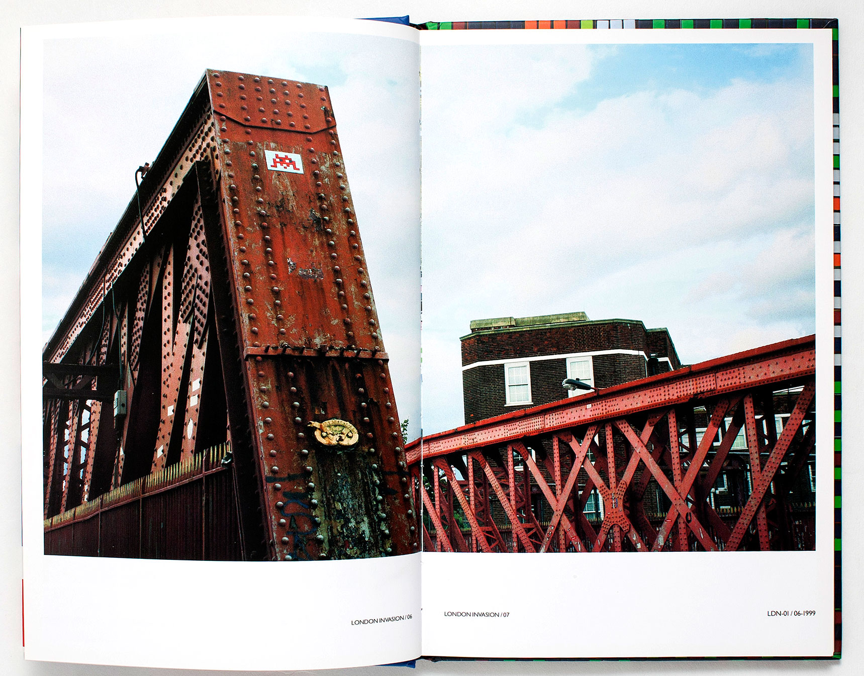 epm-print-management-bristol-art-books-3.jpg
