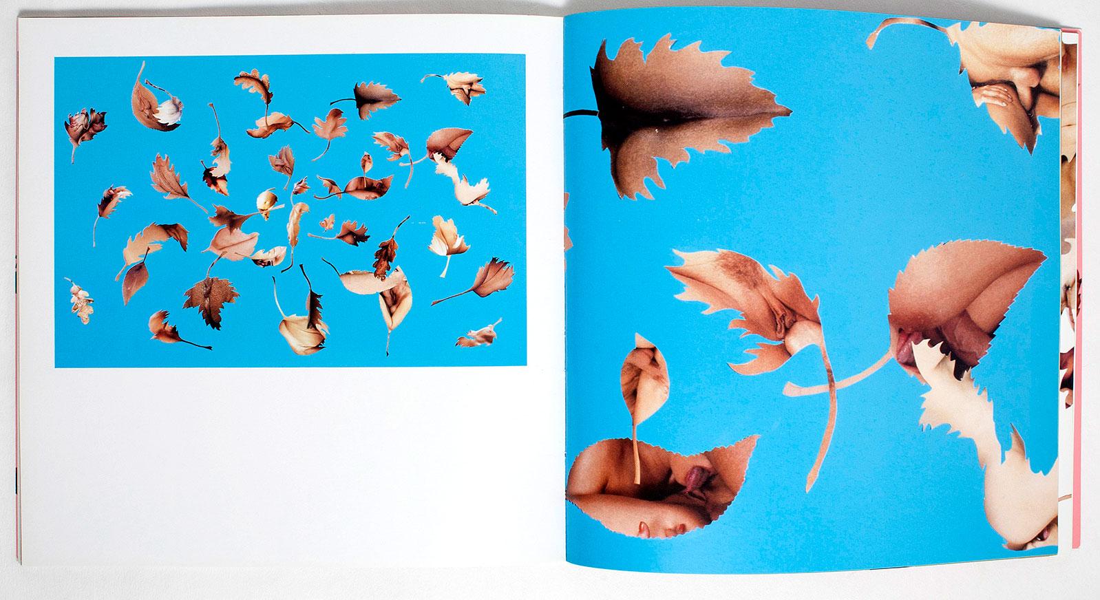 epm-print-management-bristol-jonathan-yeo-book-3.jpg
