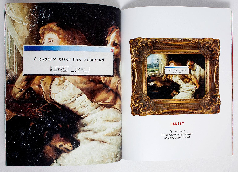 epm-print-management-bristol-art-books-Lazardies-3.jpg