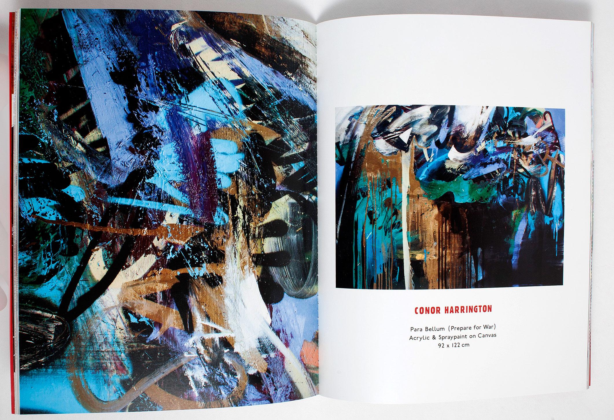 epm-print-management-bristol-art-books-Lazardies-4.jpg