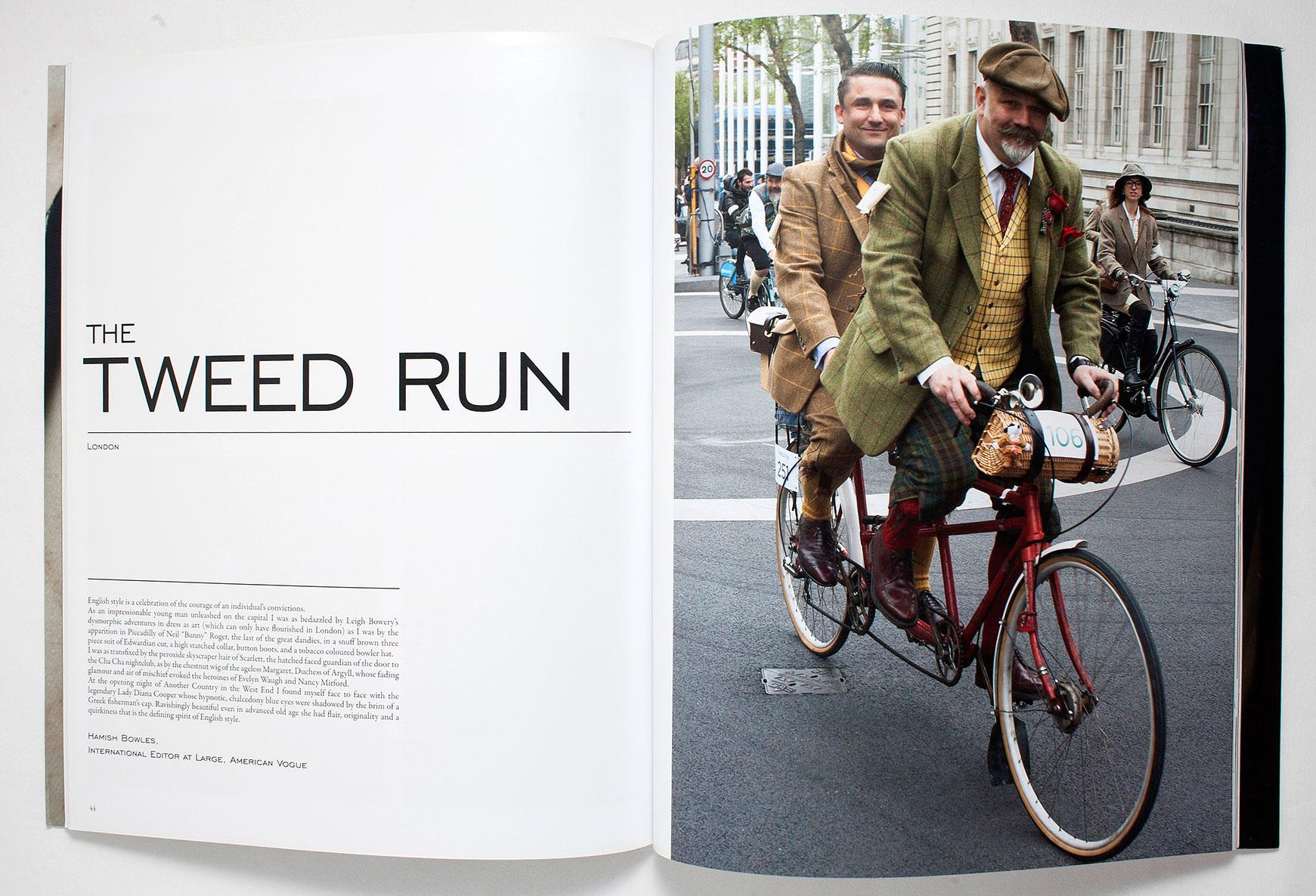 epm-print-management-bristol-fashion-books-4.jpg