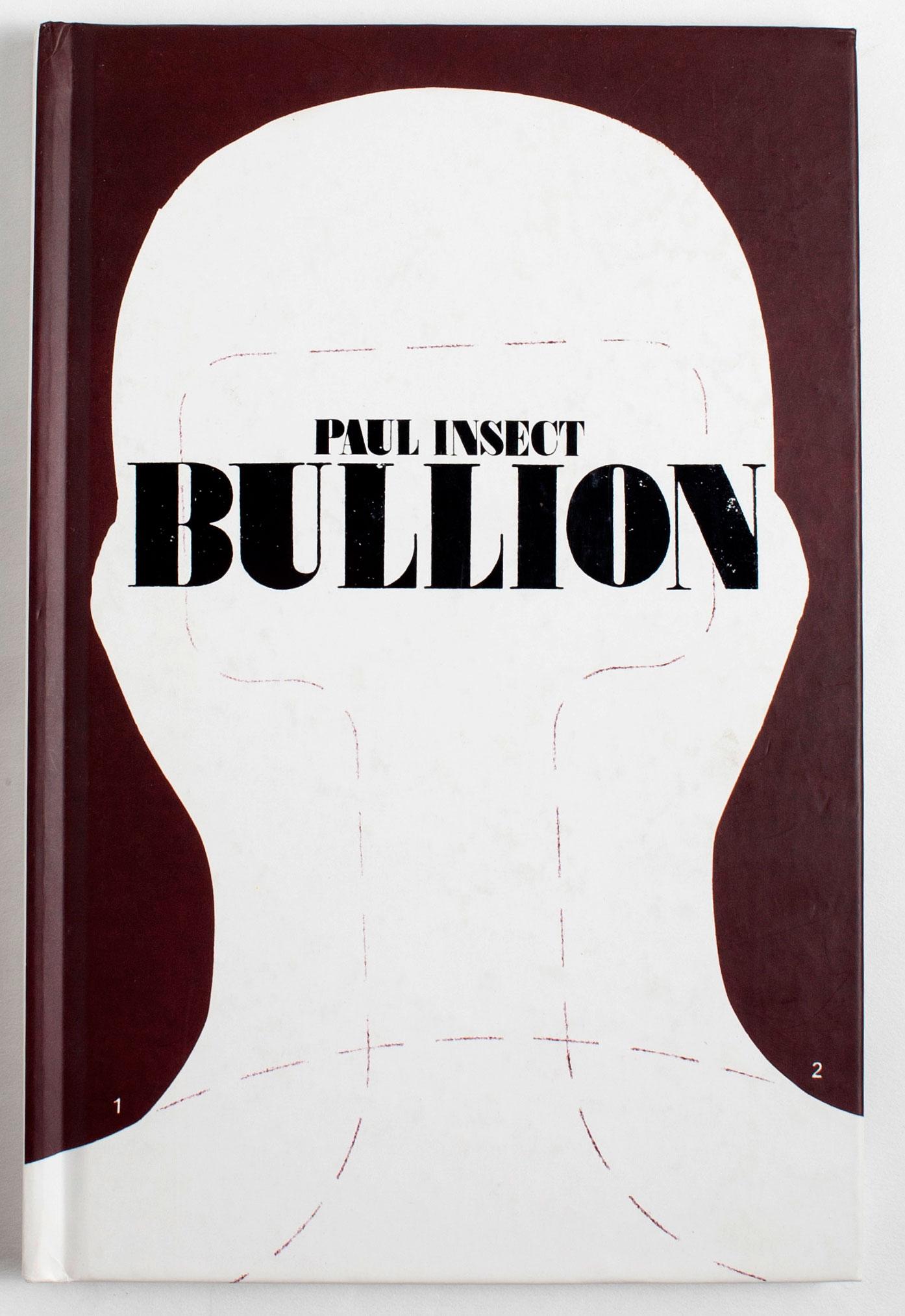 epm-print-management-bristol-art-books-paul-insect-2.jpg