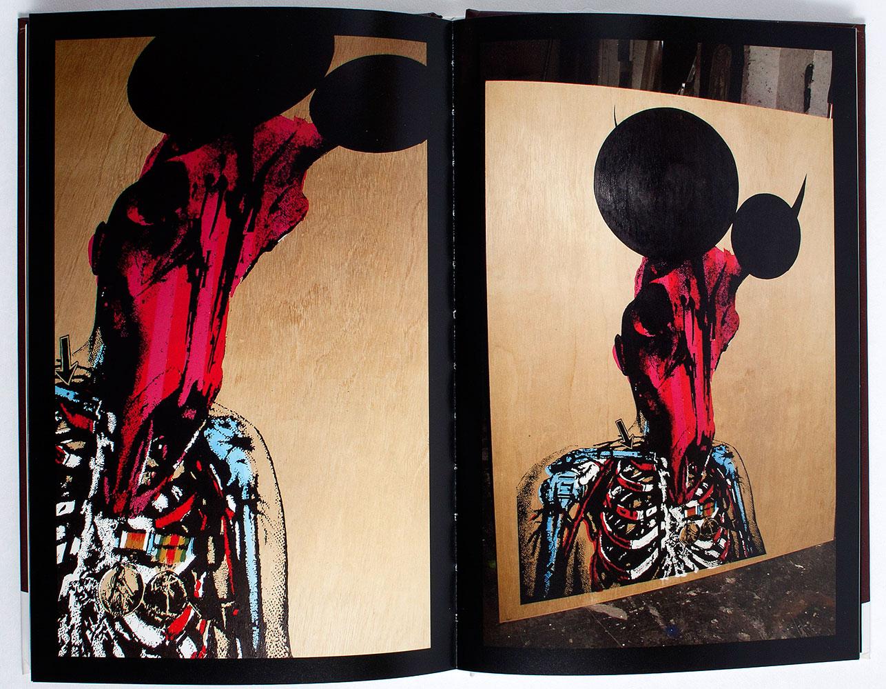 epm-print-management-bristol-art-books-paul-insect-4.jpg