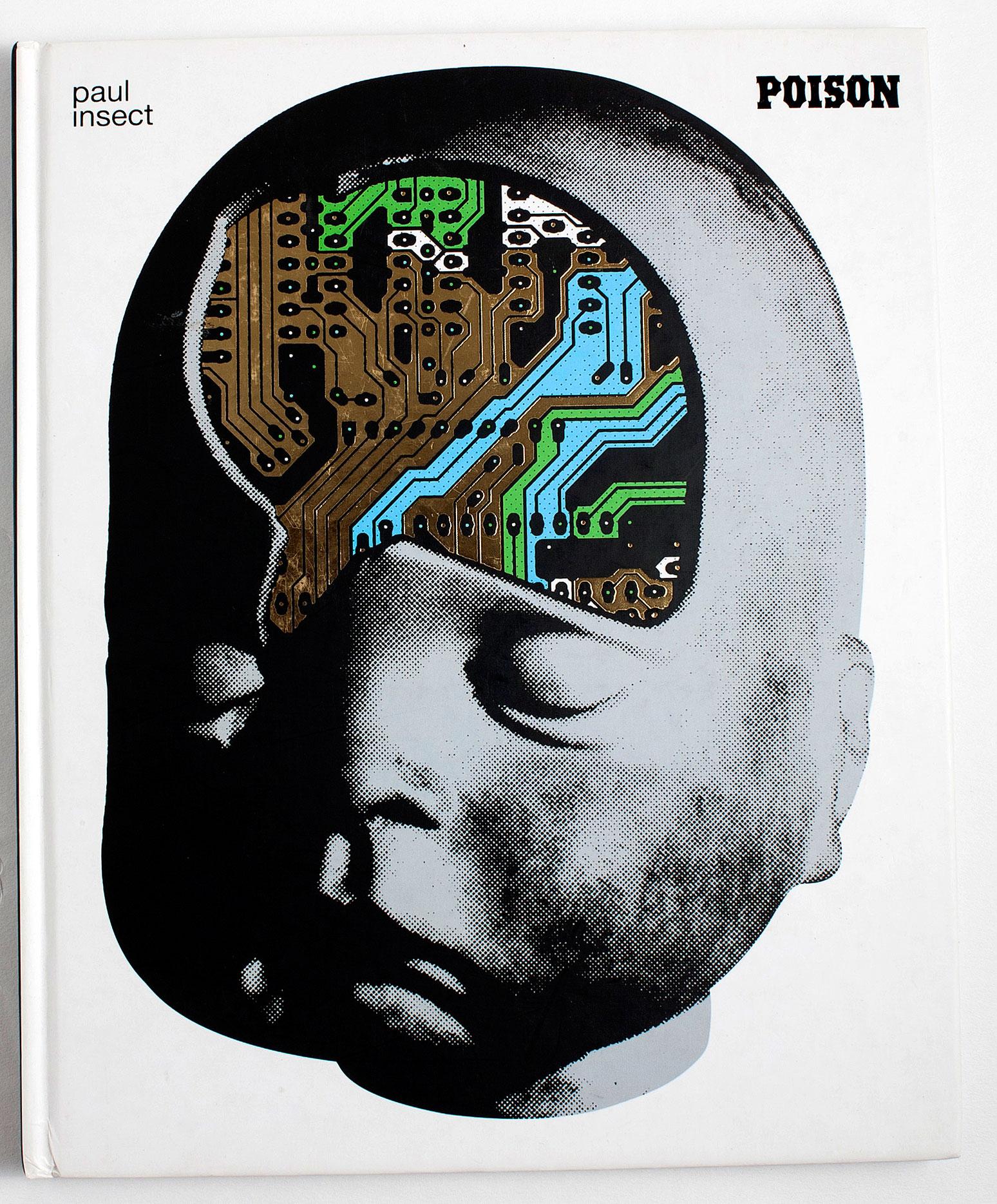 epm-print-management-art-books-paul-insect-2.jpg