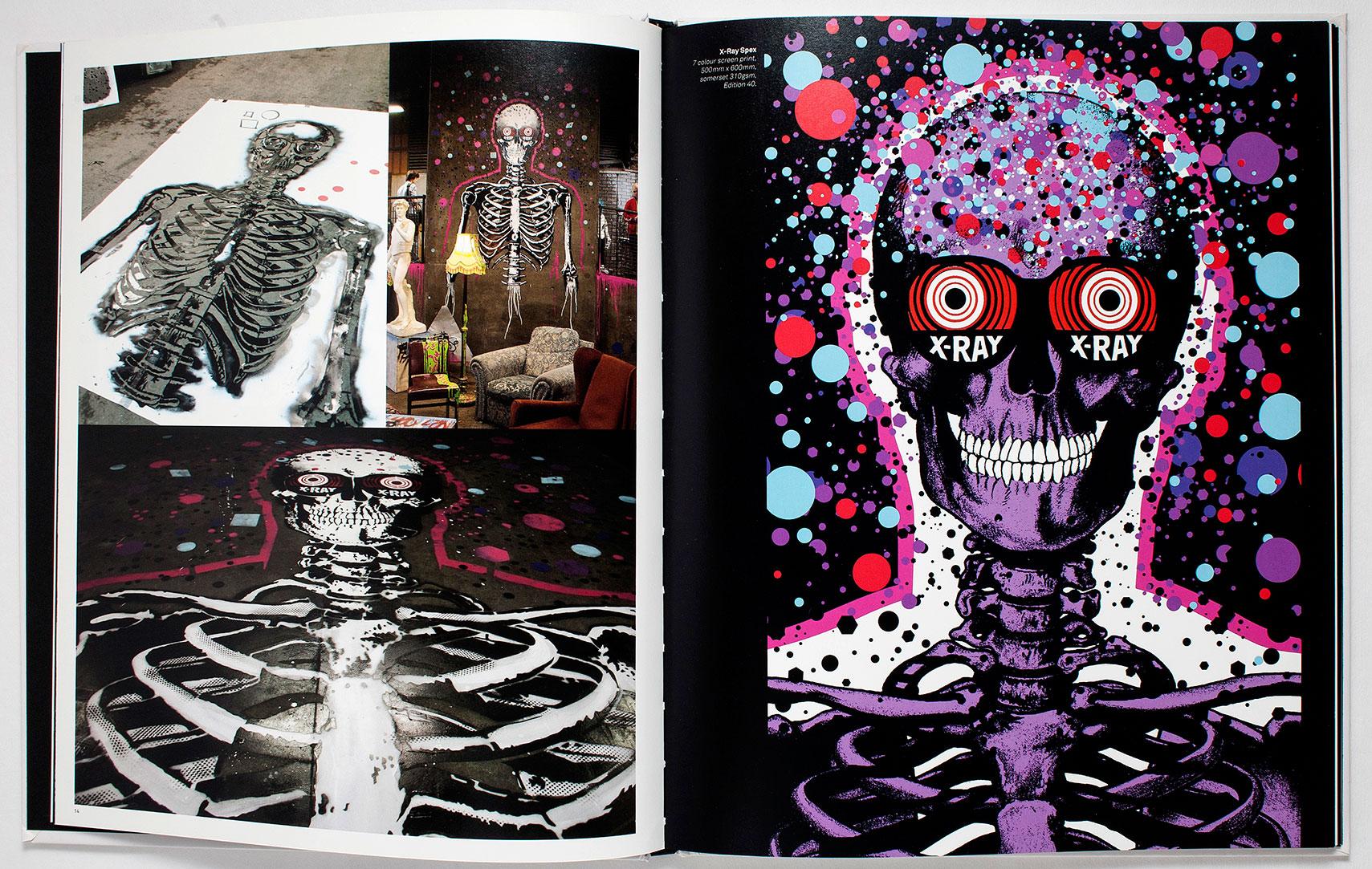 epm-print-management-art-books-paul-insect-3.jpg