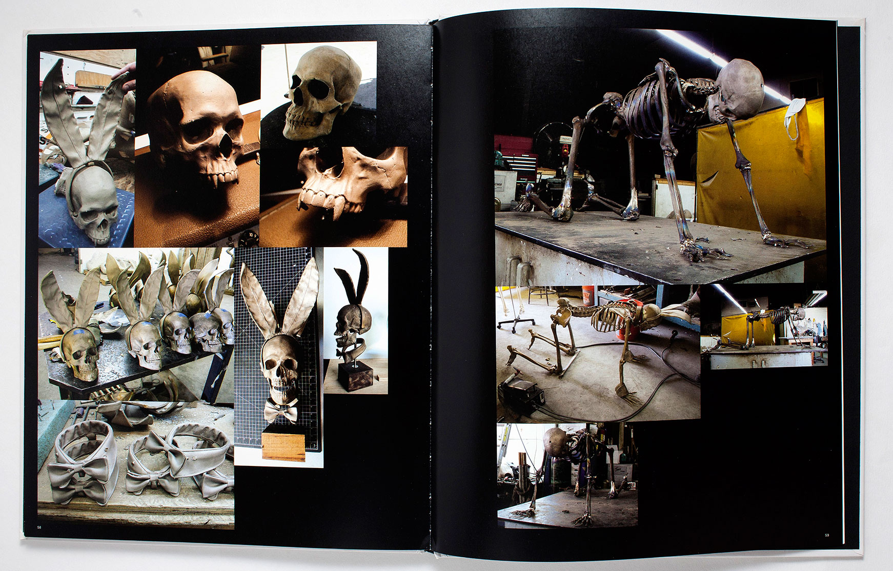 epm-print-management-art-books-paul-insect-4.jpg