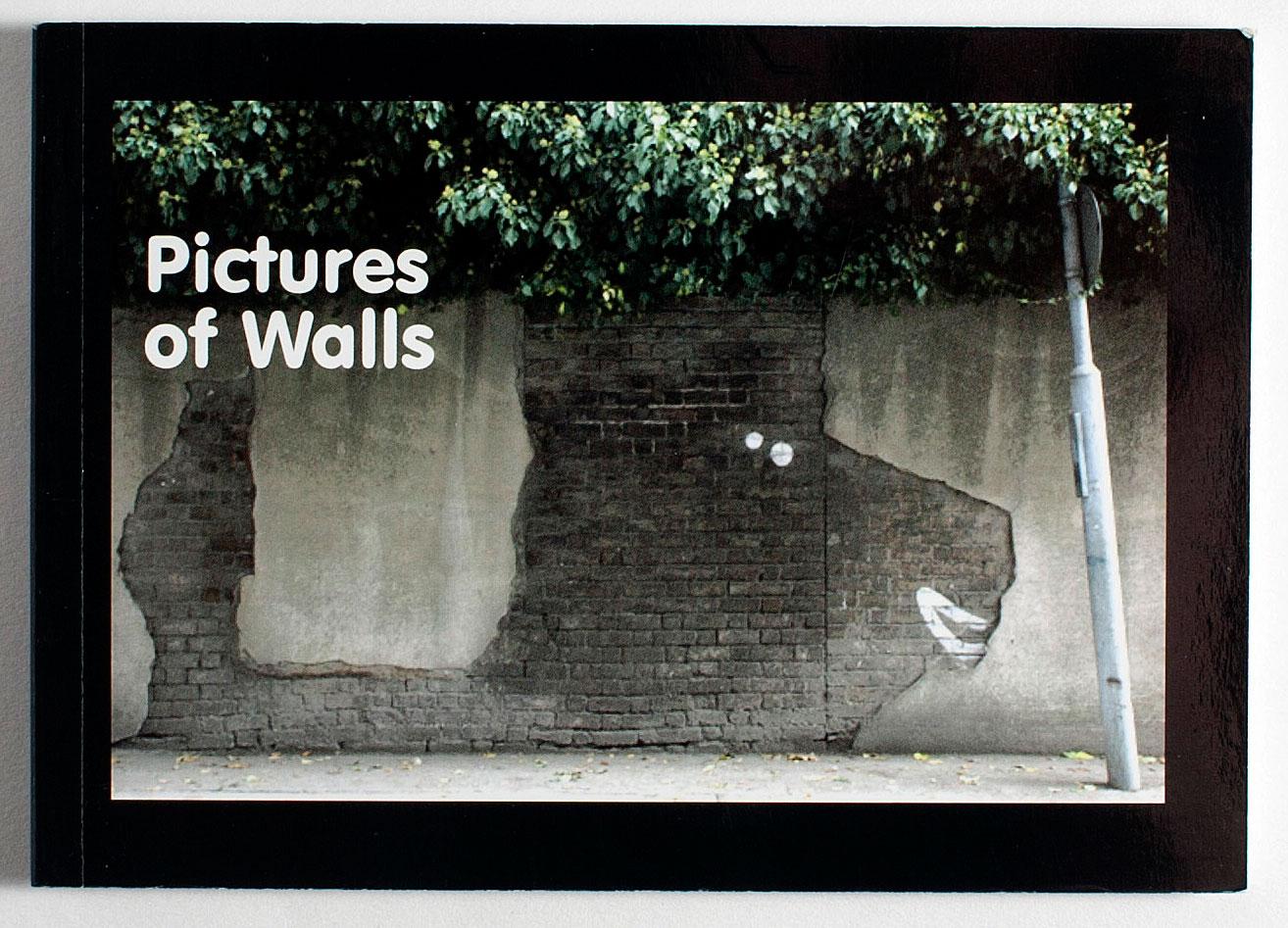 epm-print-management-bristol-art-books-pictures-on-walls-2.jpg