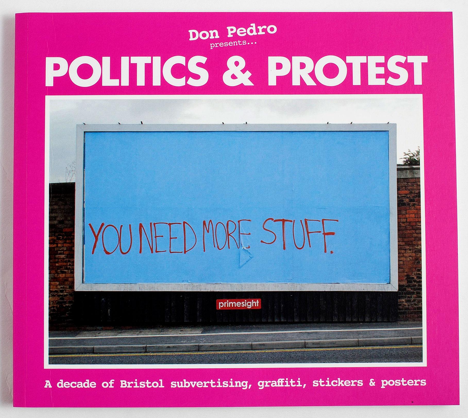 epm-print-management-political-books-don-pedro-2.jpg