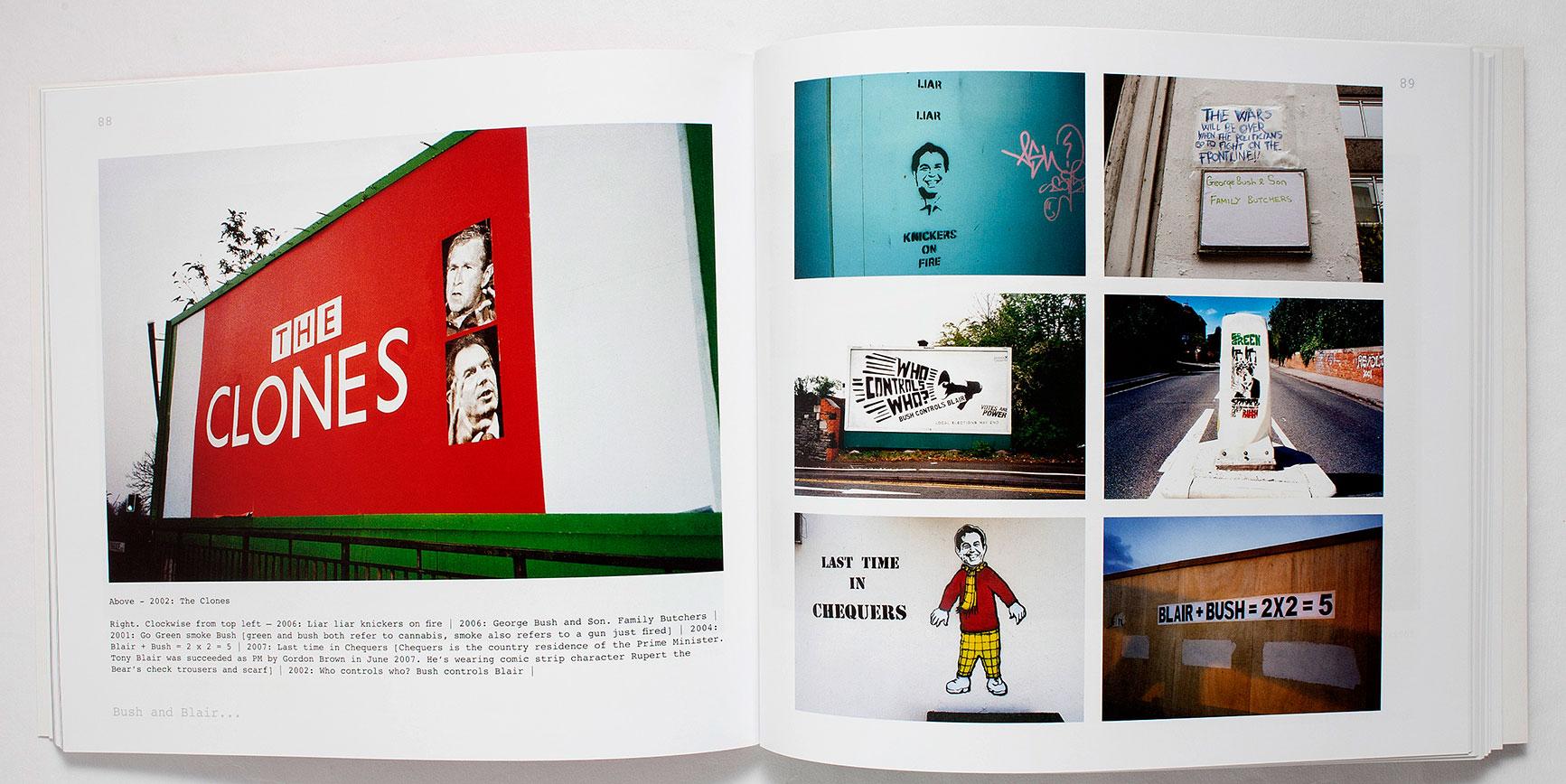 epm-print-management-political-books-don-pedro-3.jpg