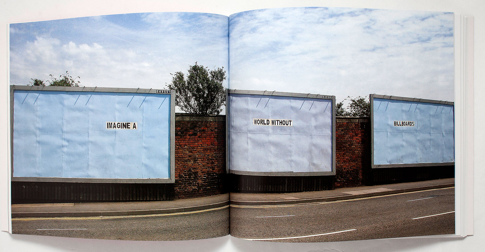 epm-print-management-political-books-don-pedro-4.jpg