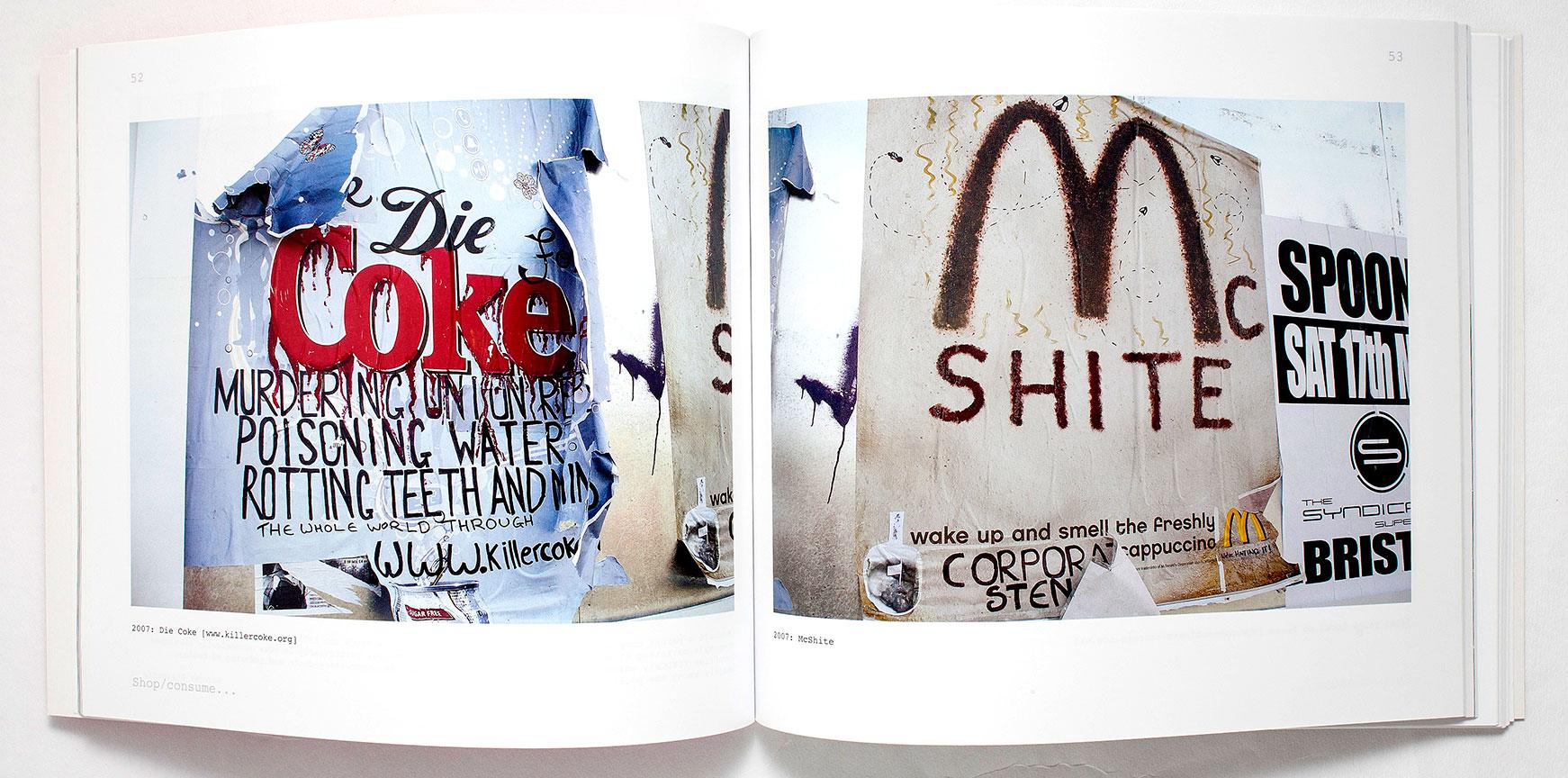 epm-print-management-political-books-don-pedro-5.jpg