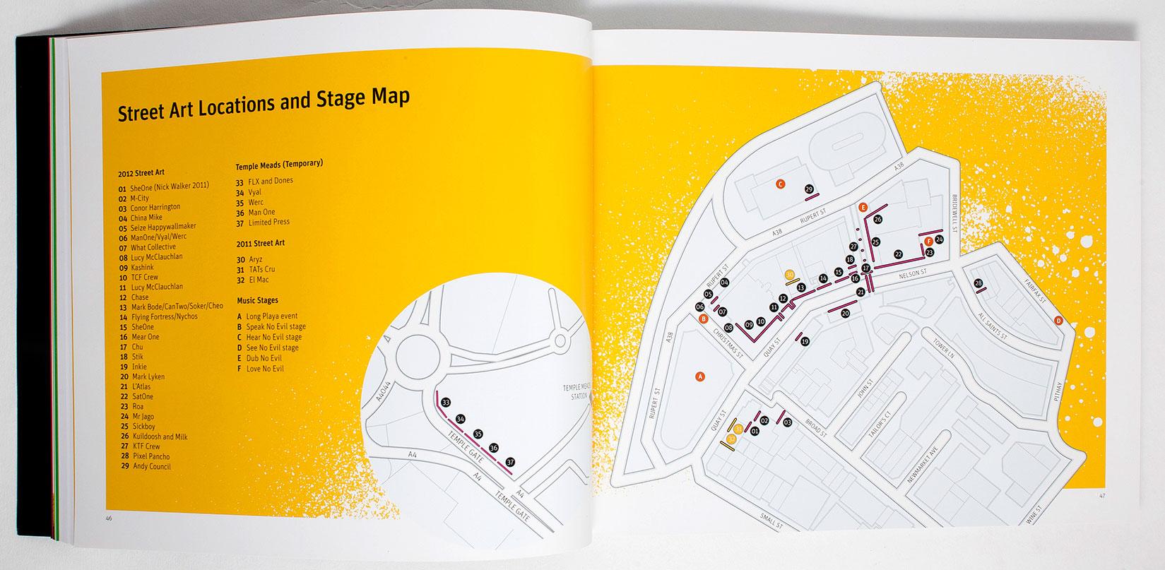 epm-print-management-bristol-art-books-see-no-evil-3.jpg