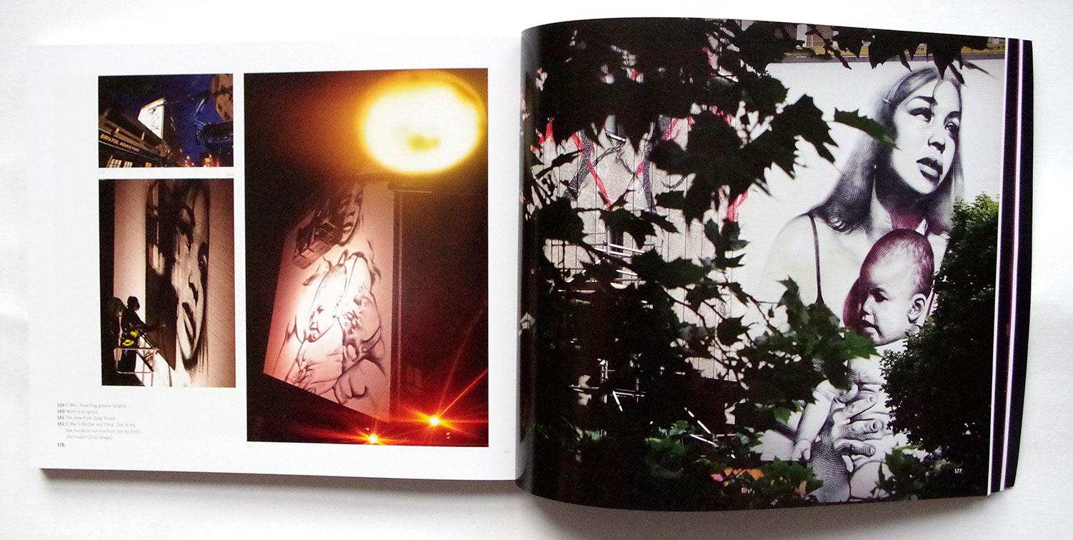 epm-print-management-bristol-art-books-see-no-evil-6.jpg